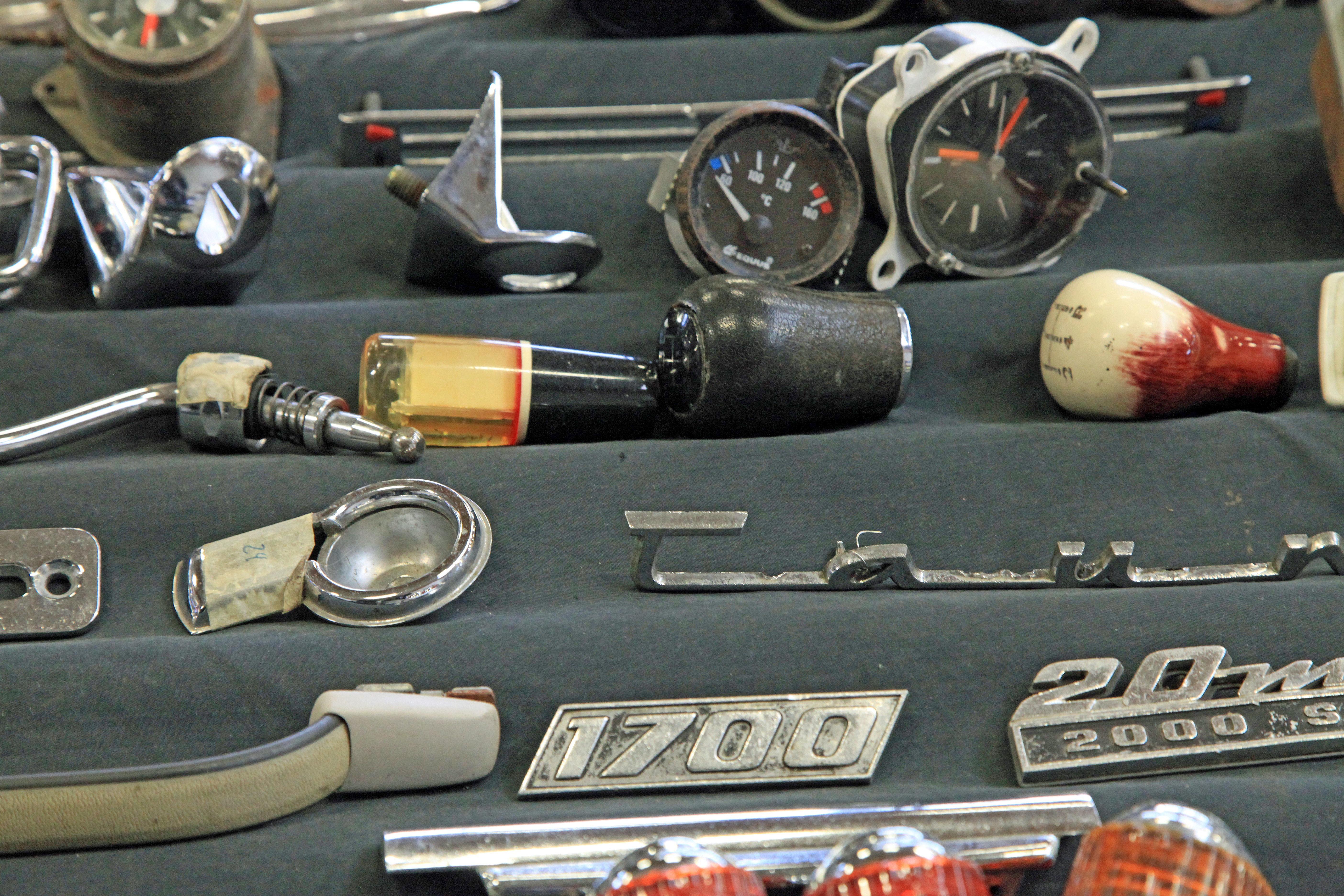 Kostenlose foto : reparieren, Fahrzeug, Metall, Motor, Oldtimer ...