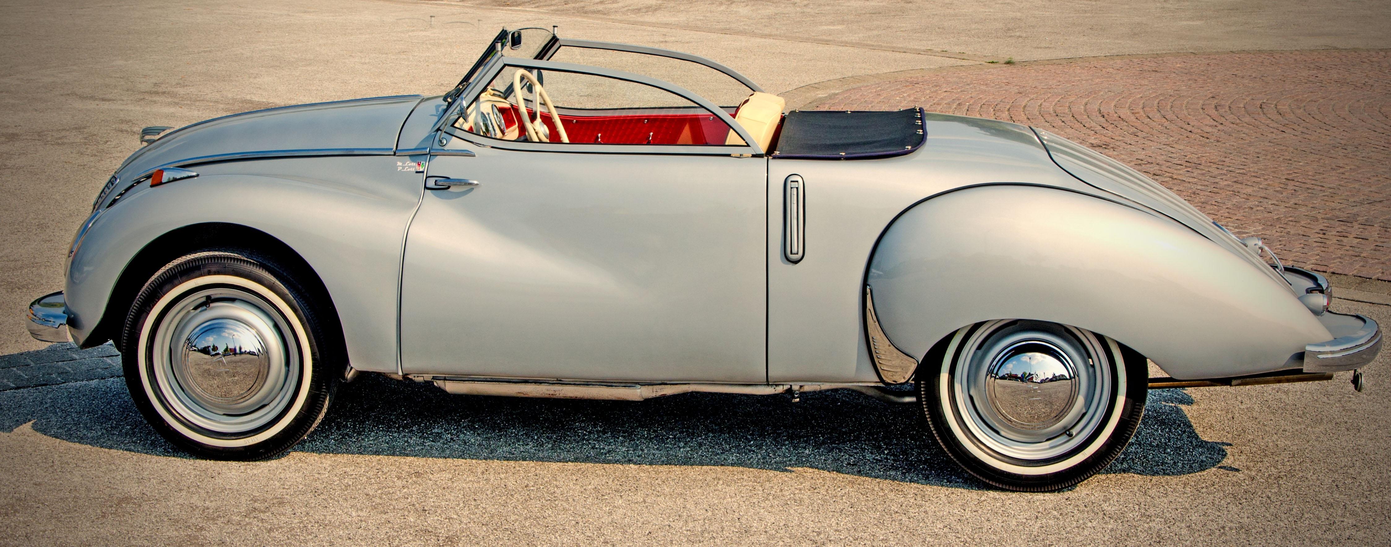 Free Images : retro, old, auto, classic car, satellite, motor ...