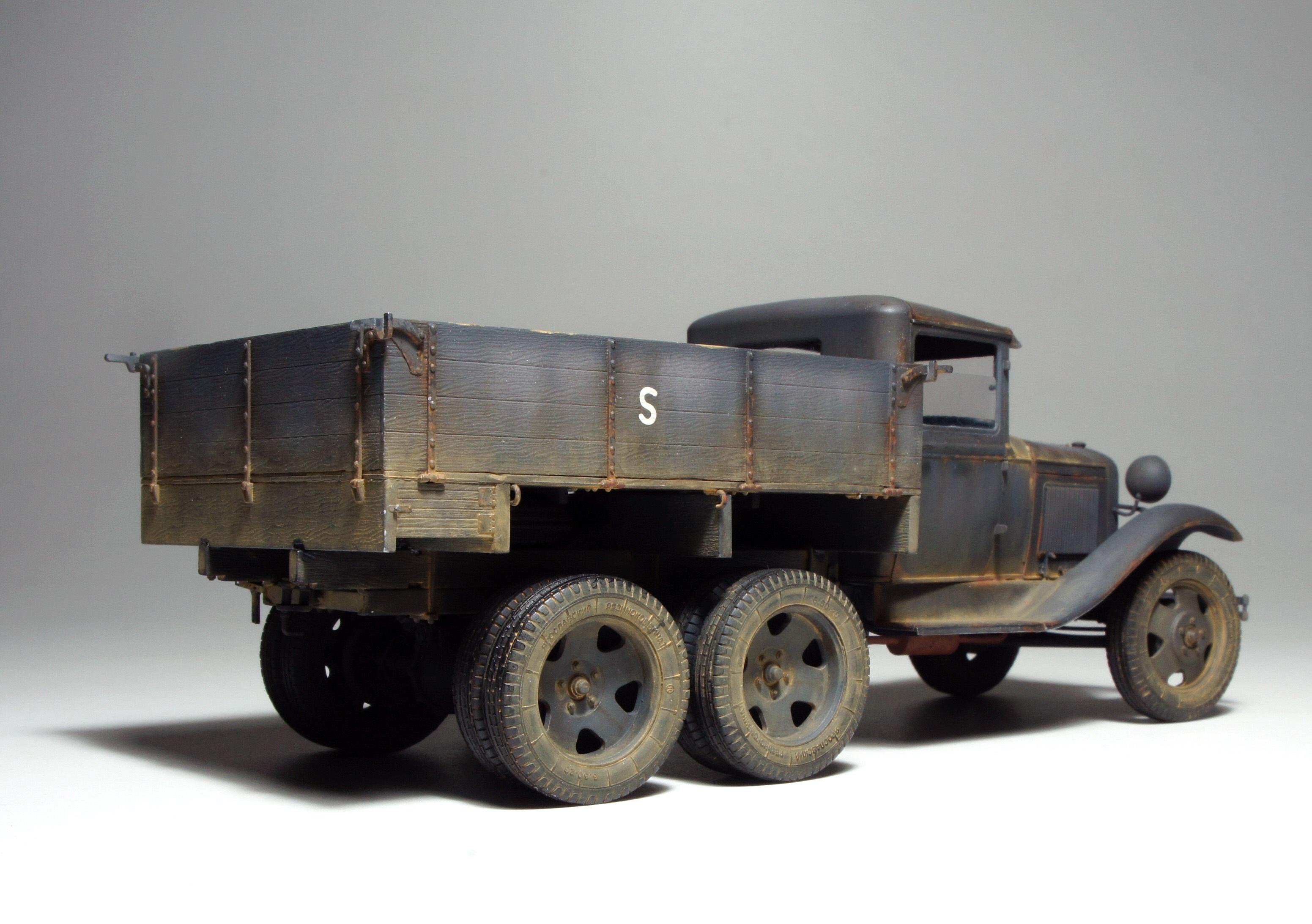 Free Images : retro, tea, old, truck, model car, world war ii ...