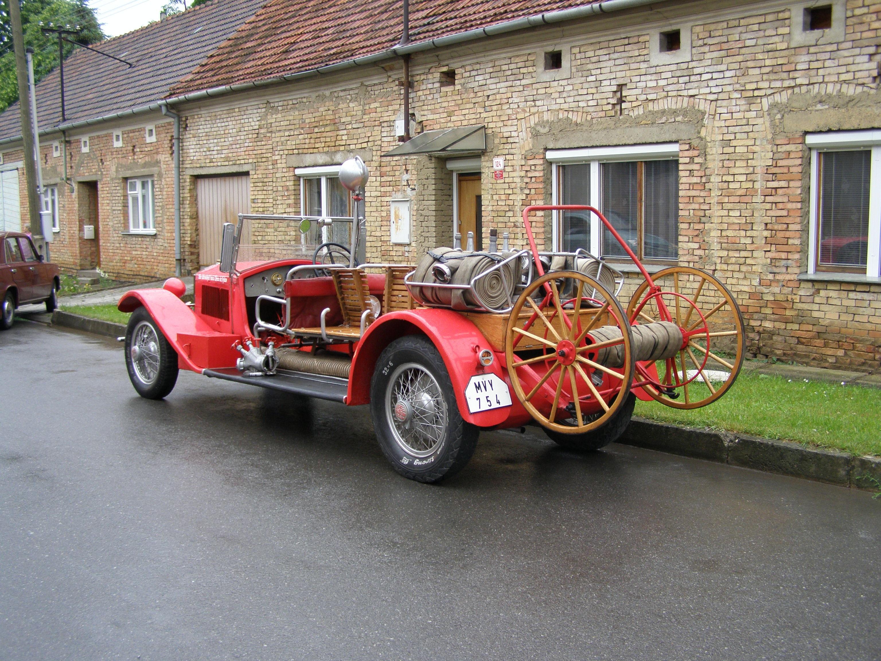 Free Images : retro, auto, sports car, vintage car, race car ...