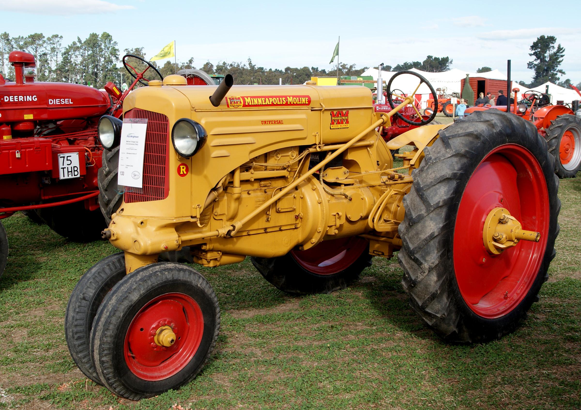 понятно чем название сельскохозяйственных машин и фото крейси