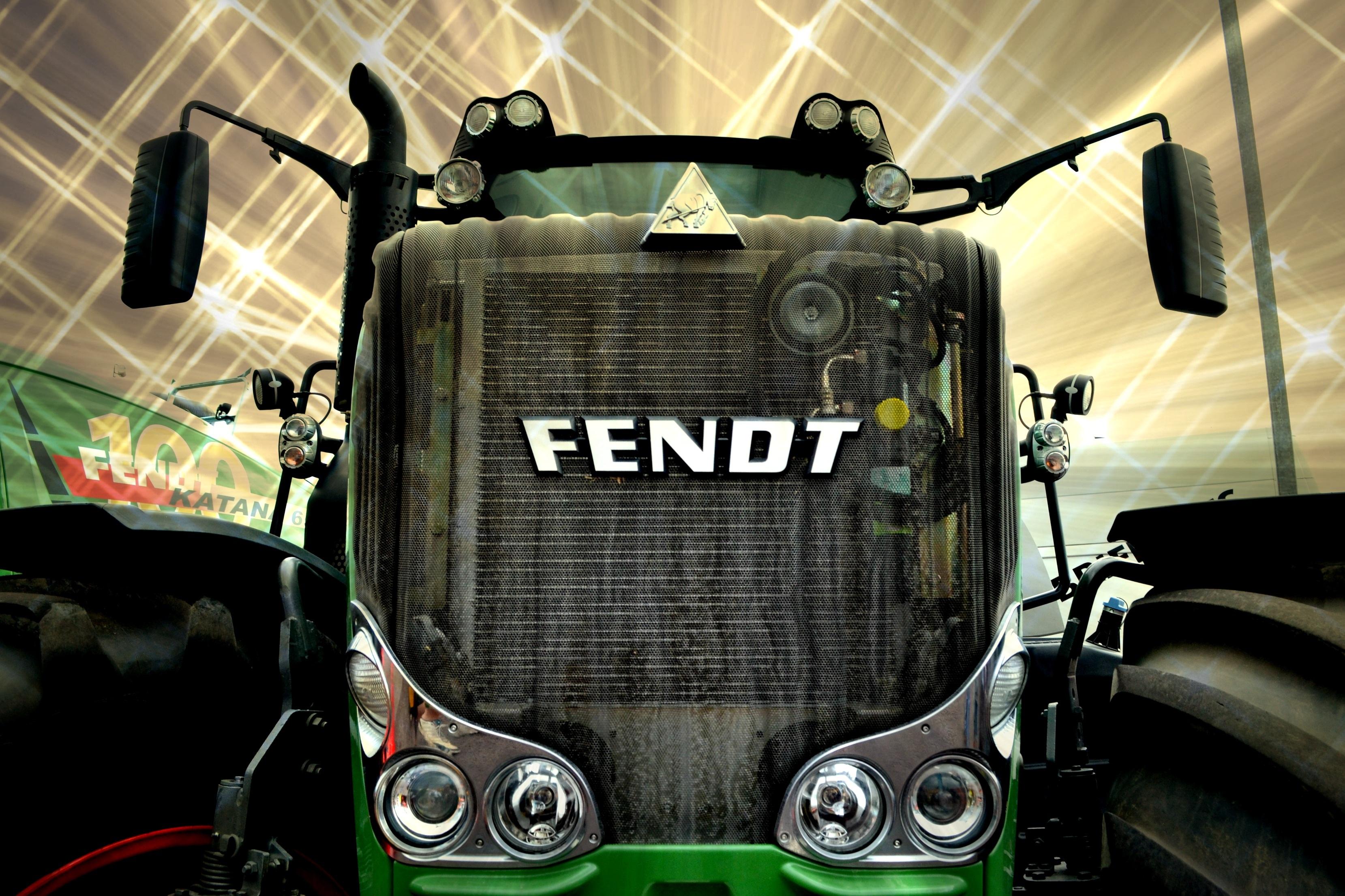 kostenlose foto auto traktor fahrzeug landwirtschaft. Black Bedroom Furniture Sets. Home Design Ideas