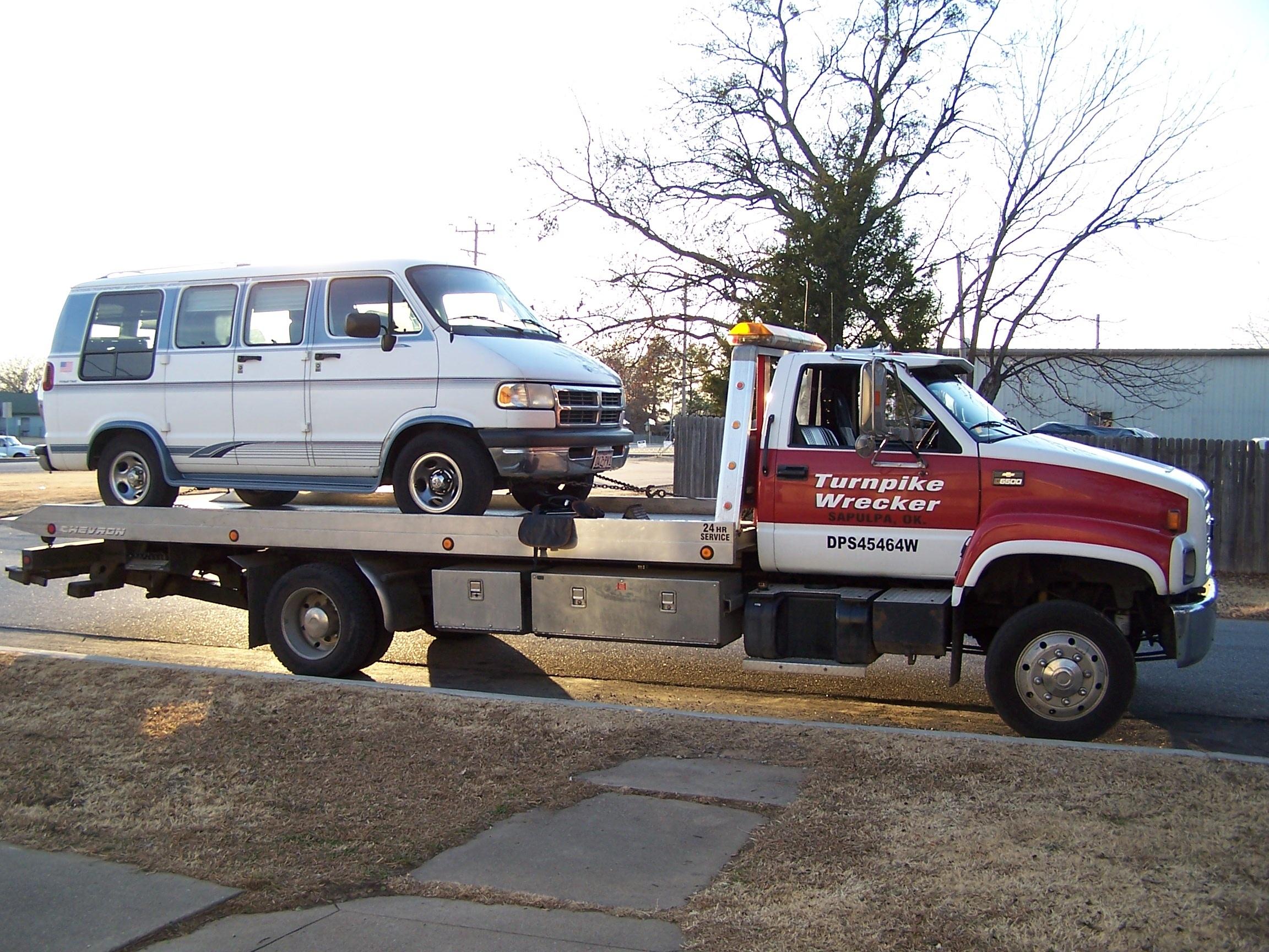 Free Images : car, transport, motor vehicle, bumper, wrecker ...