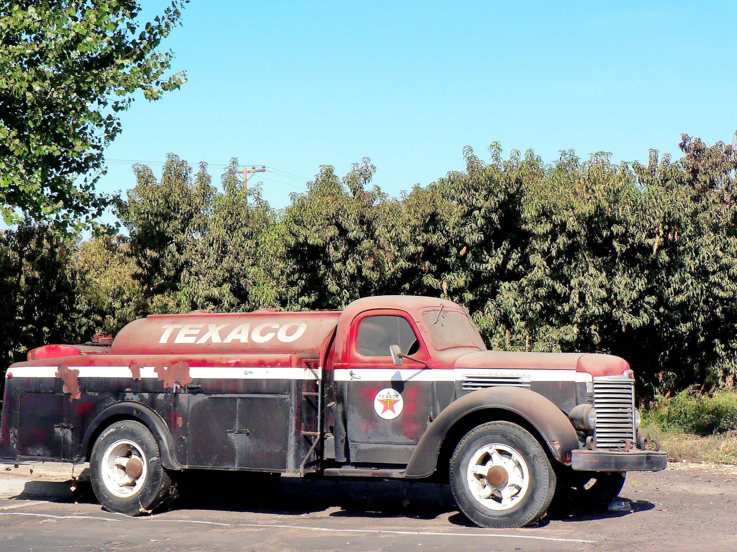 images gratuites voiture transport un camion etats unis californie v hicule moteur. Black Bedroom Furniture Sets. Home Design Ideas