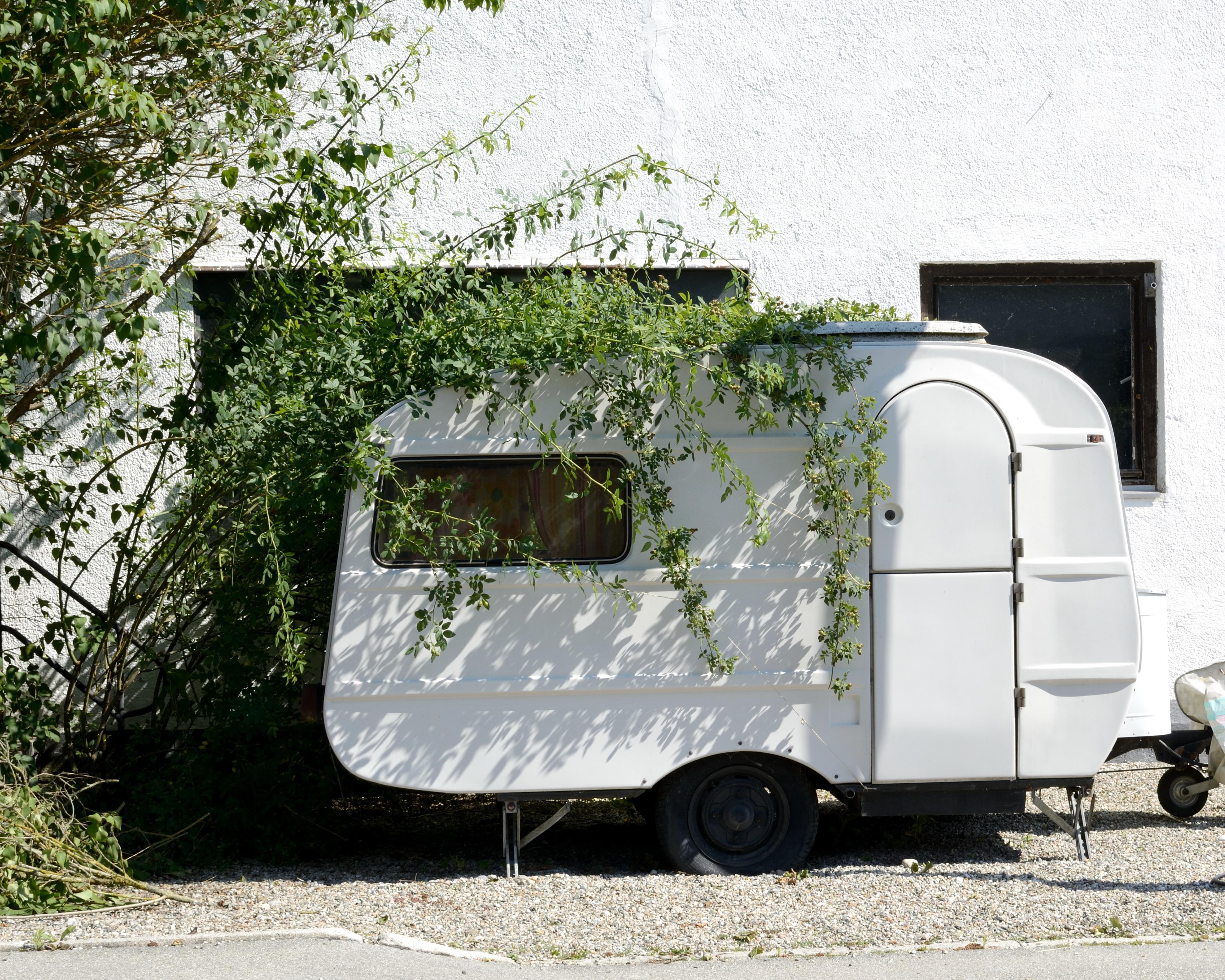Fotos gratis : coche, viajar, vivir, idílico, fiesta, ocio ...