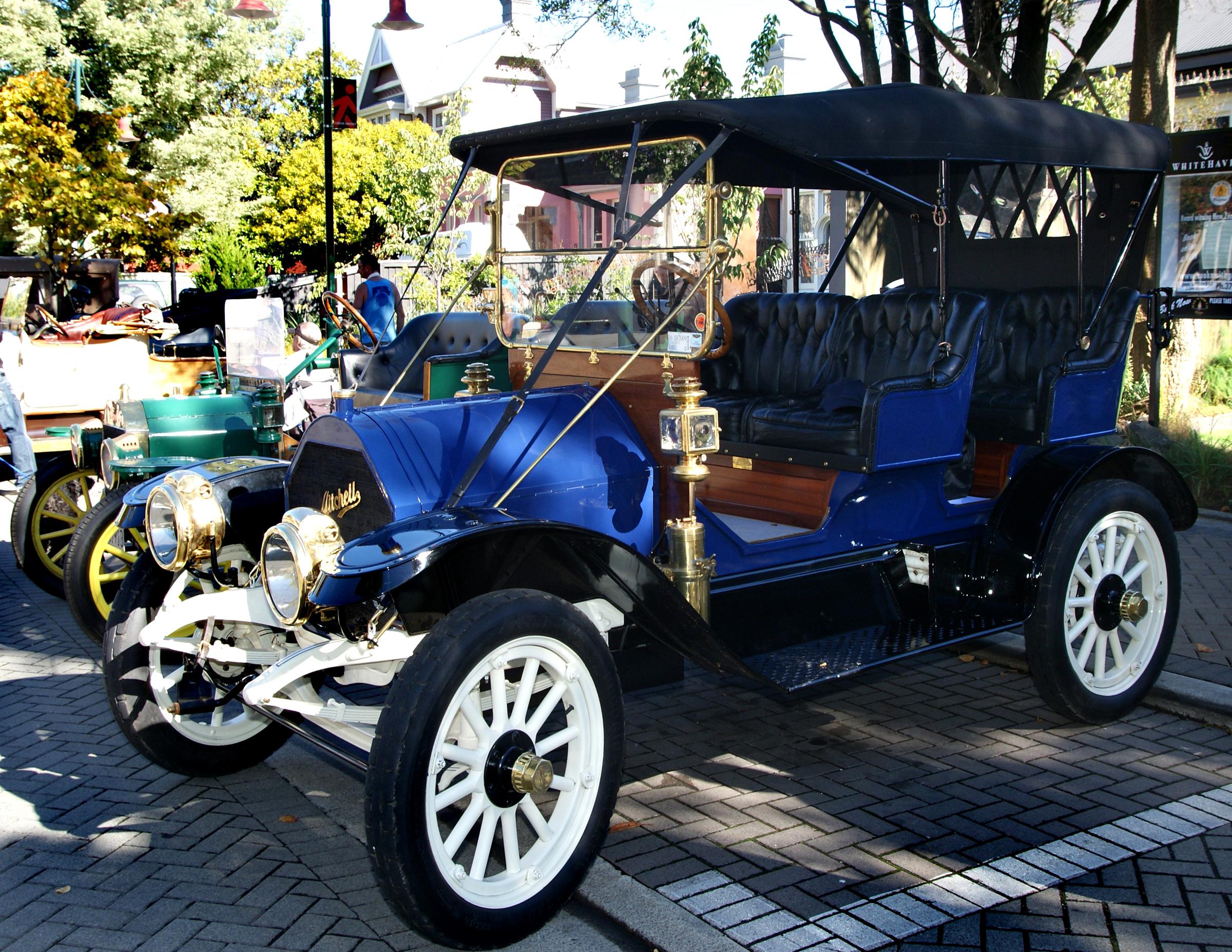 kostenlose foto dreirad fahrzeug kraftfahrzeug oldtimer alte autos blaues auto carshows. Black Bedroom Furniture Sets. Home Design Ideas