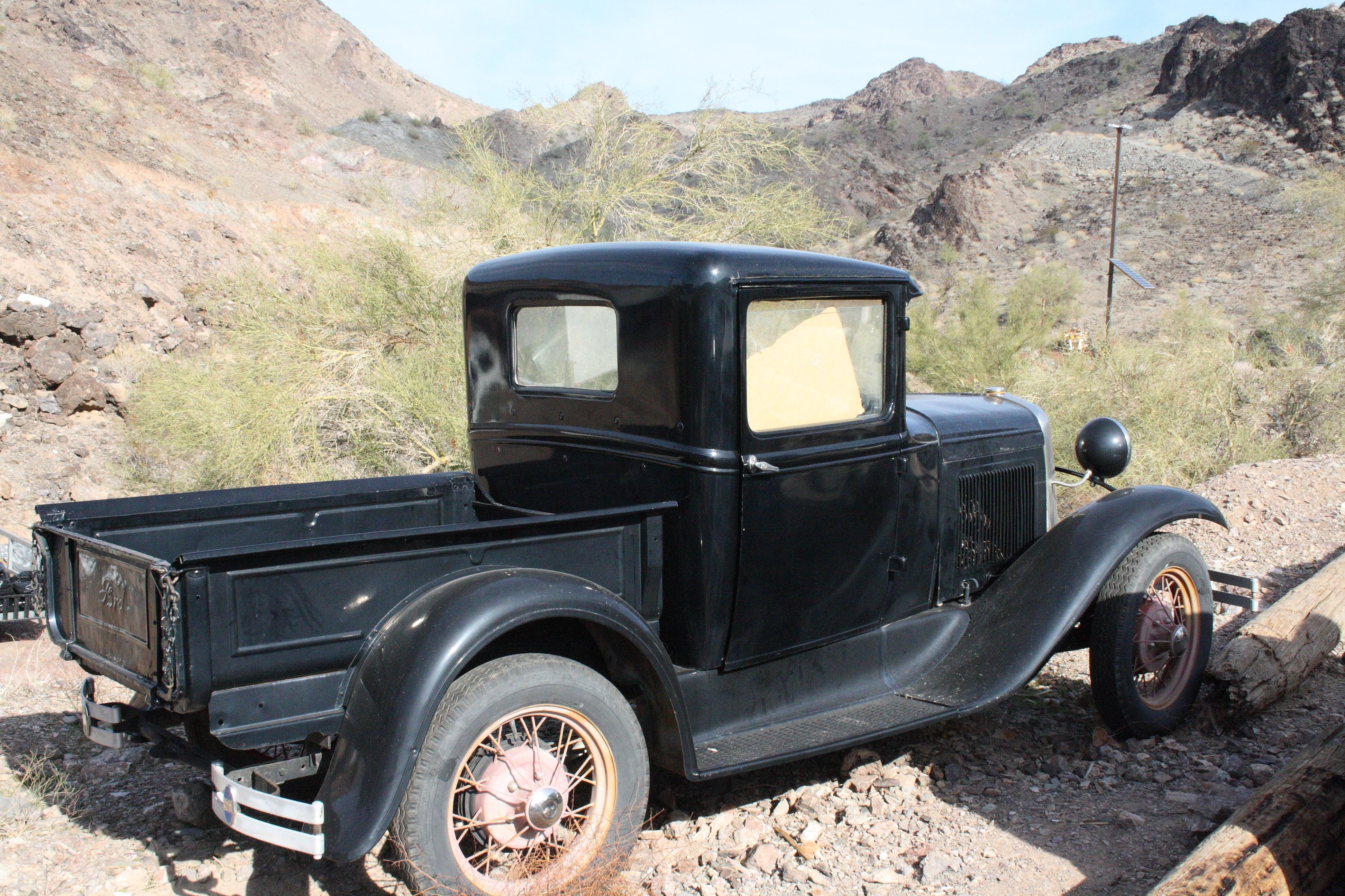 Motor Vehicles Arizona Vehicle Ideas