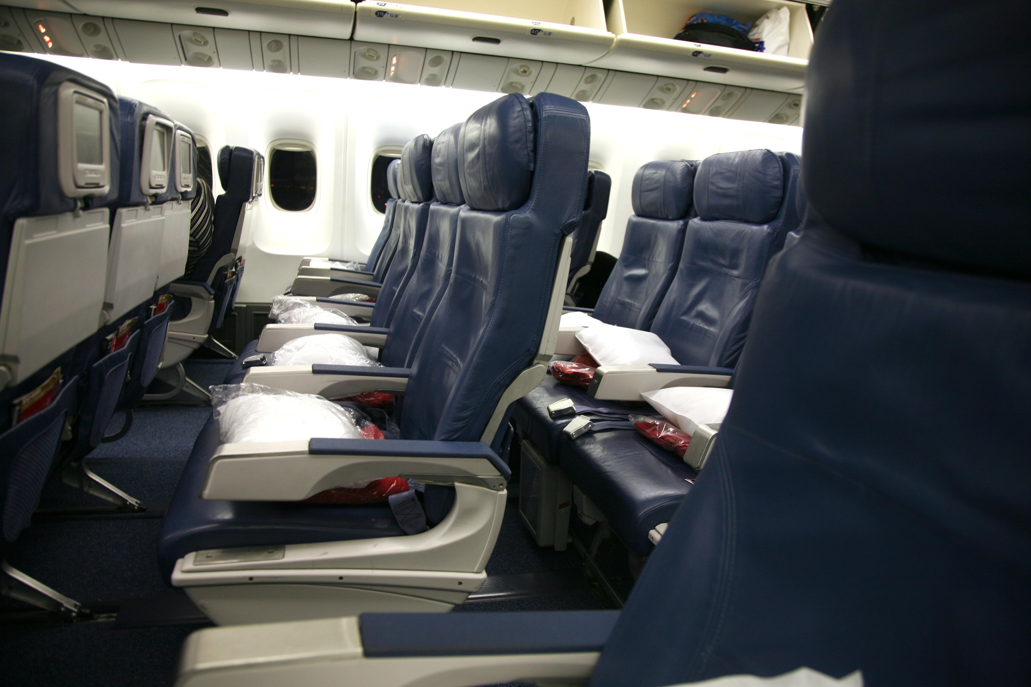 Free Images : car, van, plane, airline, aviation, piano, craft, public transport, avion, plan ...