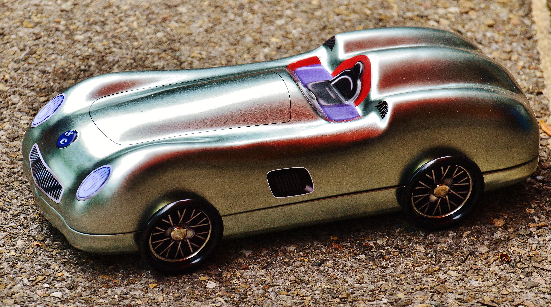 Free auto box classic car sports car vintage car