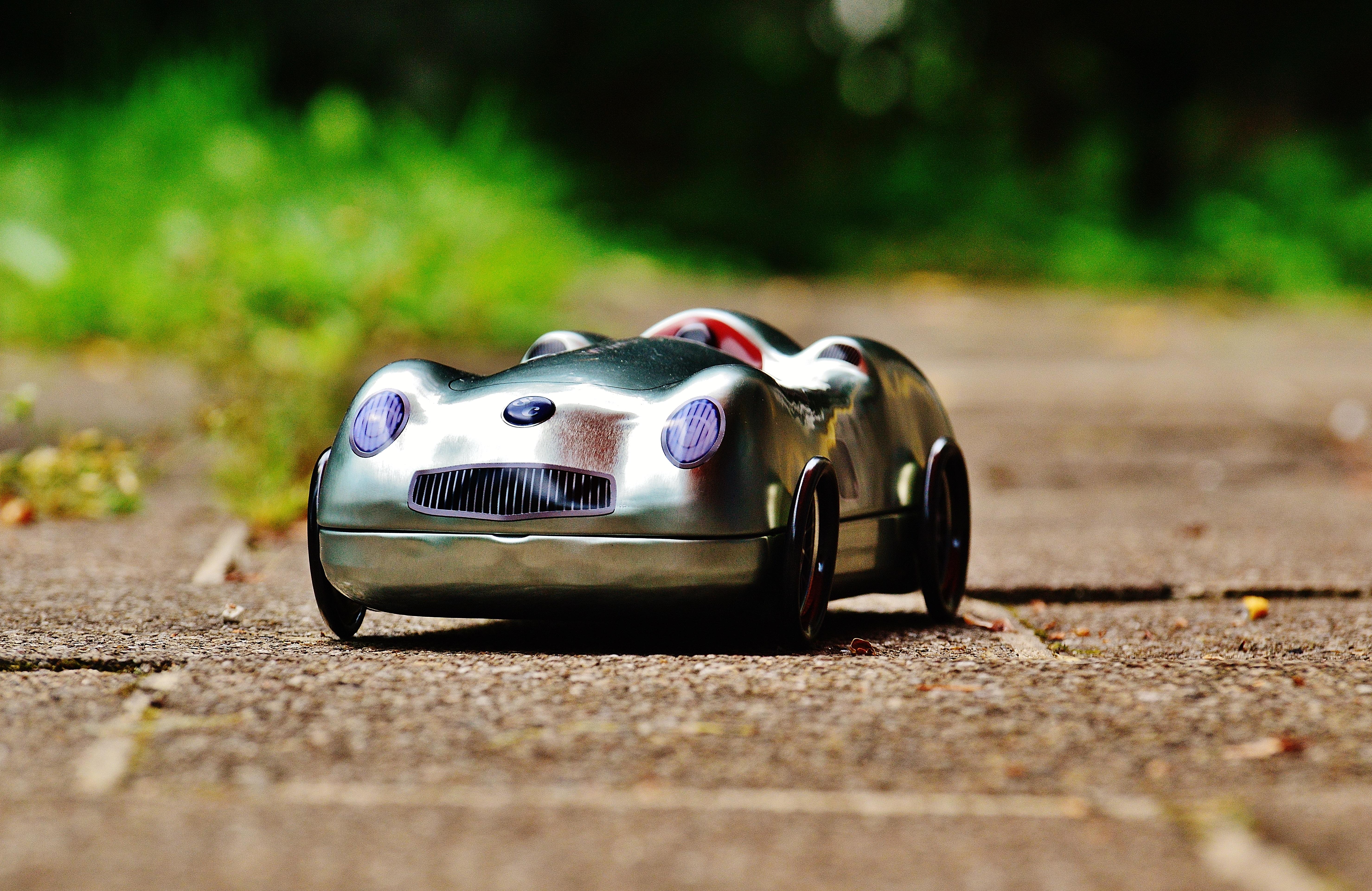 Free Images : auto, box, sports car, storage, sheet, race car ...