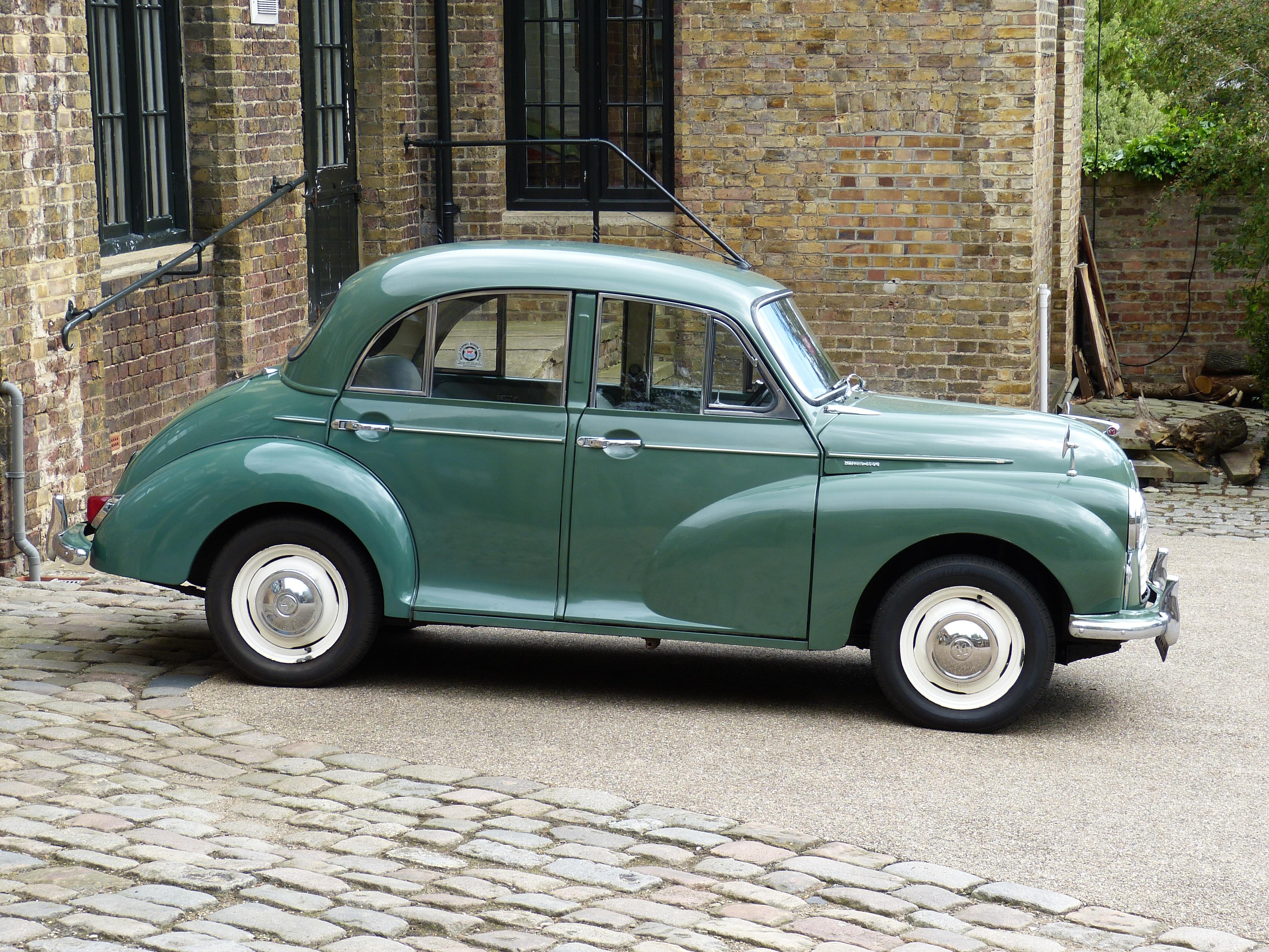 Free Images : auto, classic car, automotive, vintage car, england ...