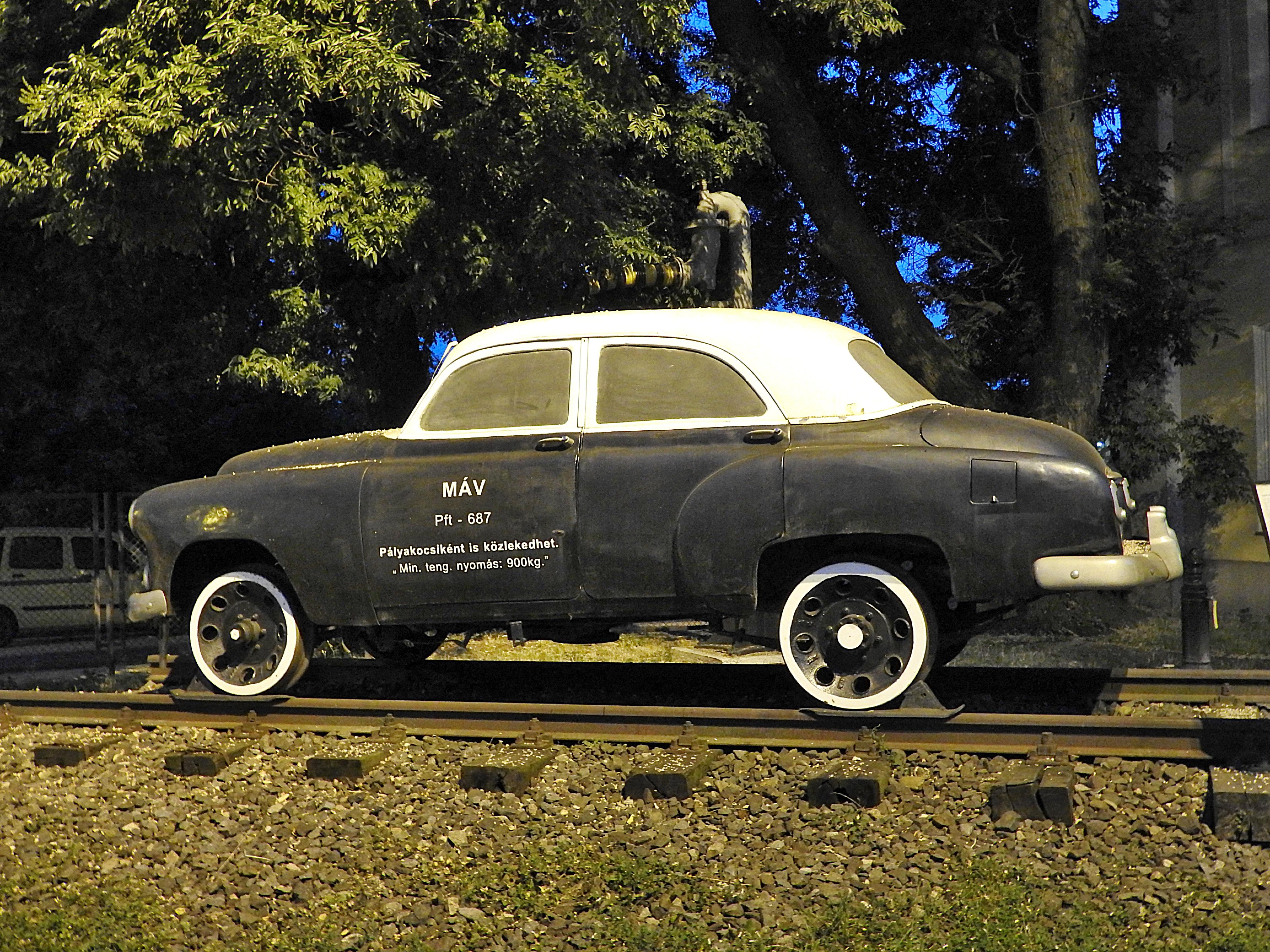 Free Images : auto, classic car, motor vehicle, vintage car, sedan ...