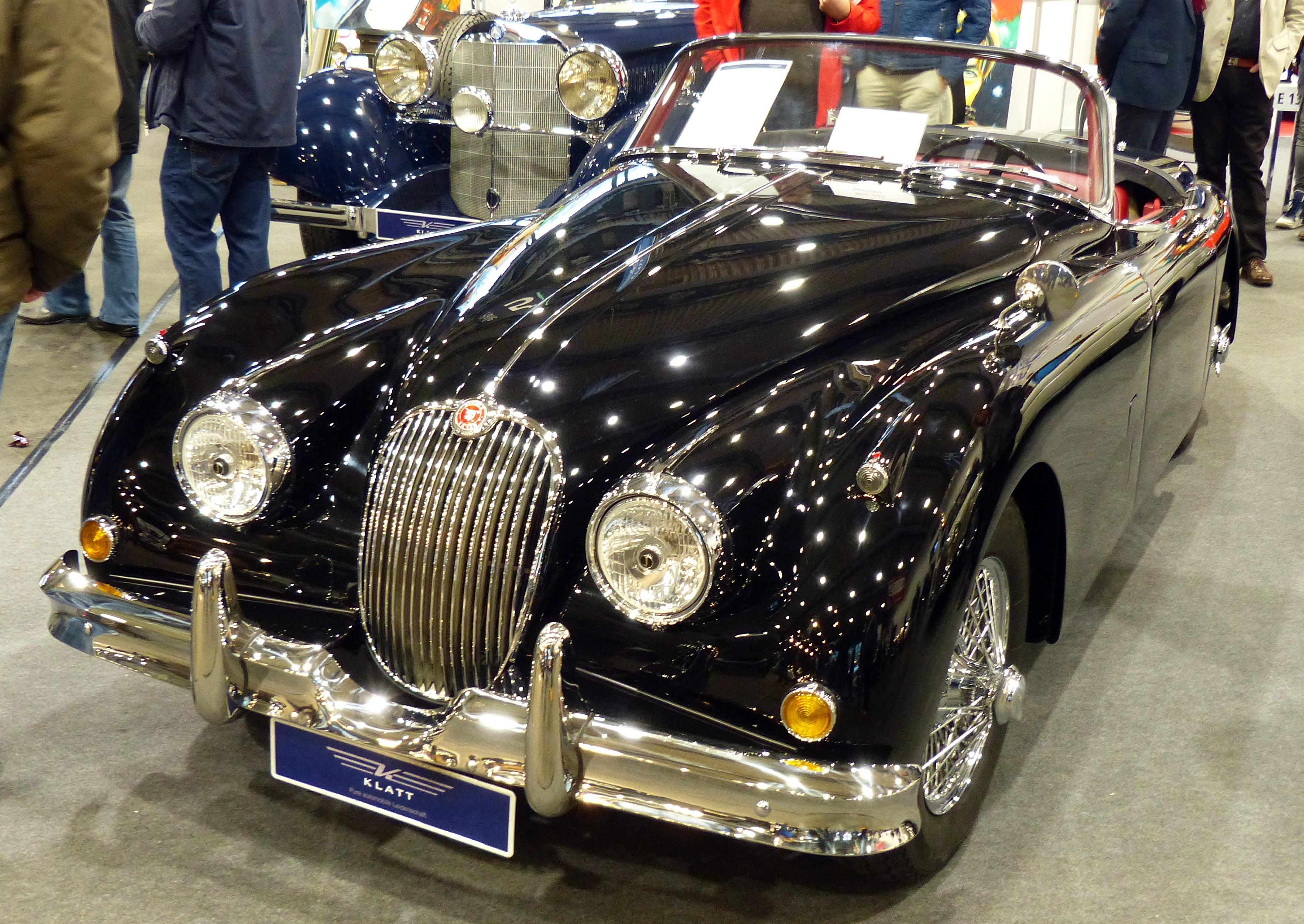 images gratuites v hicule auto voiture classique voiture de sport voiture ancienne sedan. Black Bedroom Furniture Sets. Home Design Ideas