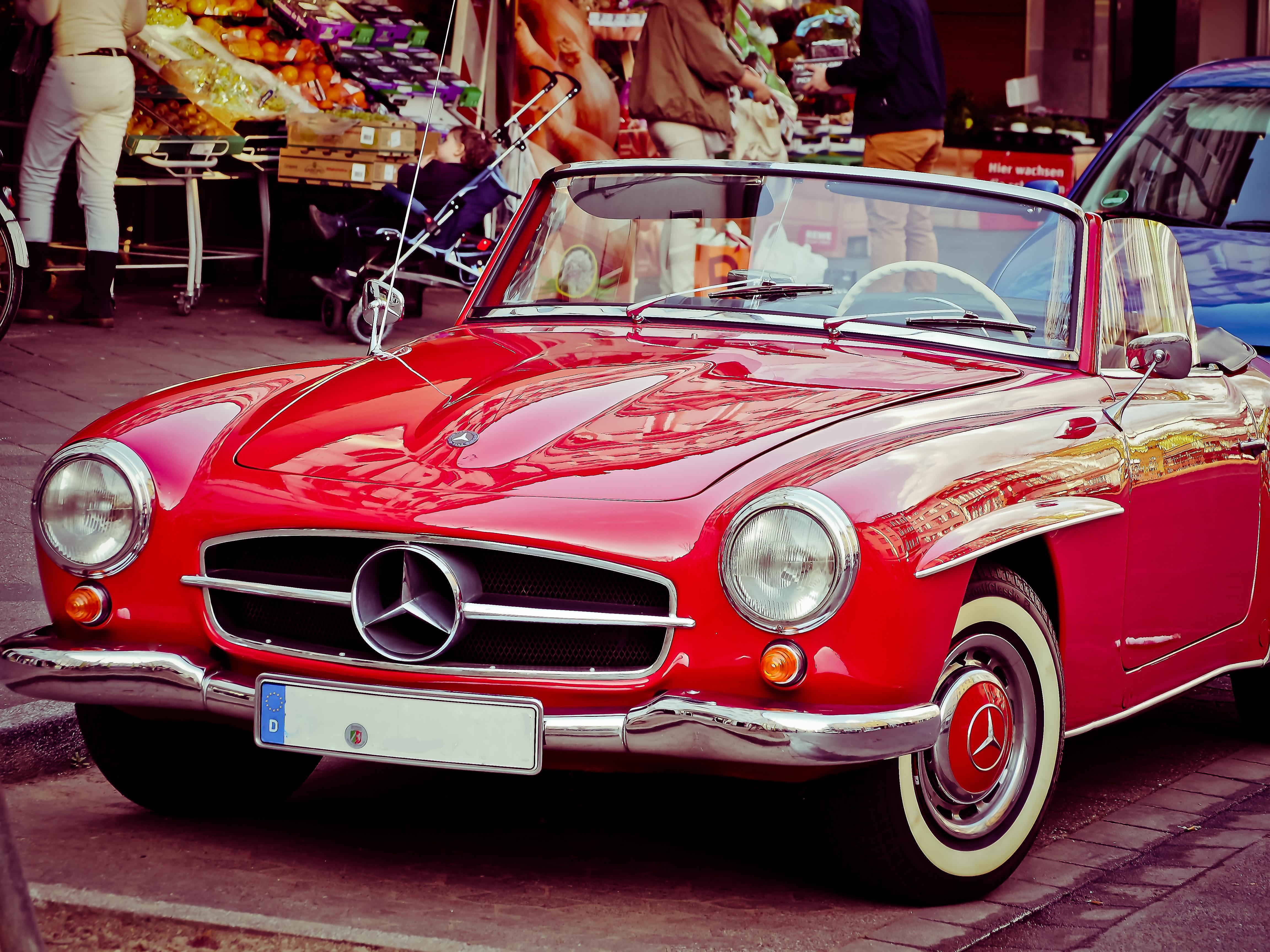 images gratuites v hicule auto voiture classique voiture de sport voiture ancienne. Black Bedroom Furniture Sets. Home Design Ideas