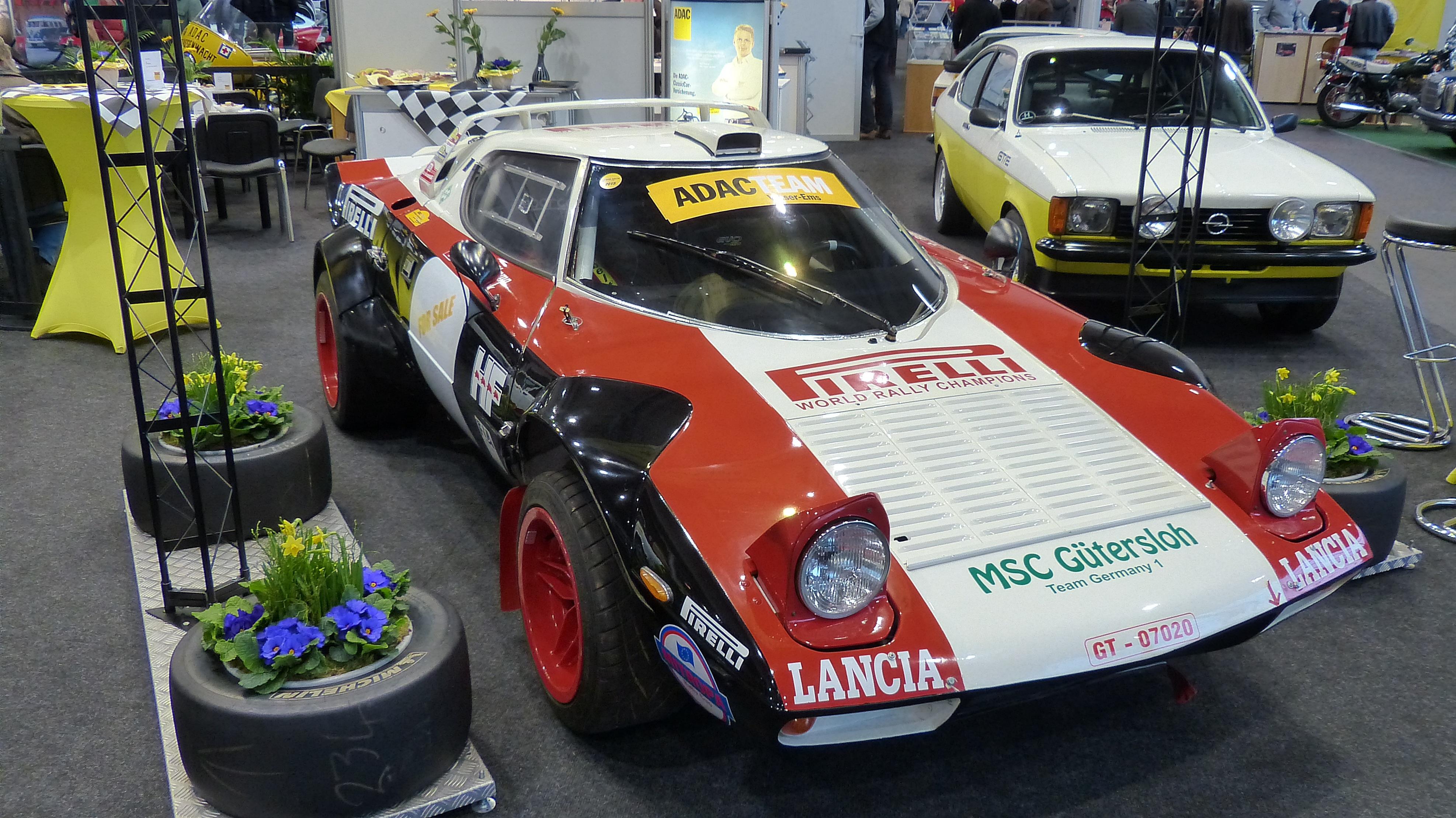 Free Images : auto, sports car, race car, supercar, oldtimer, race ...