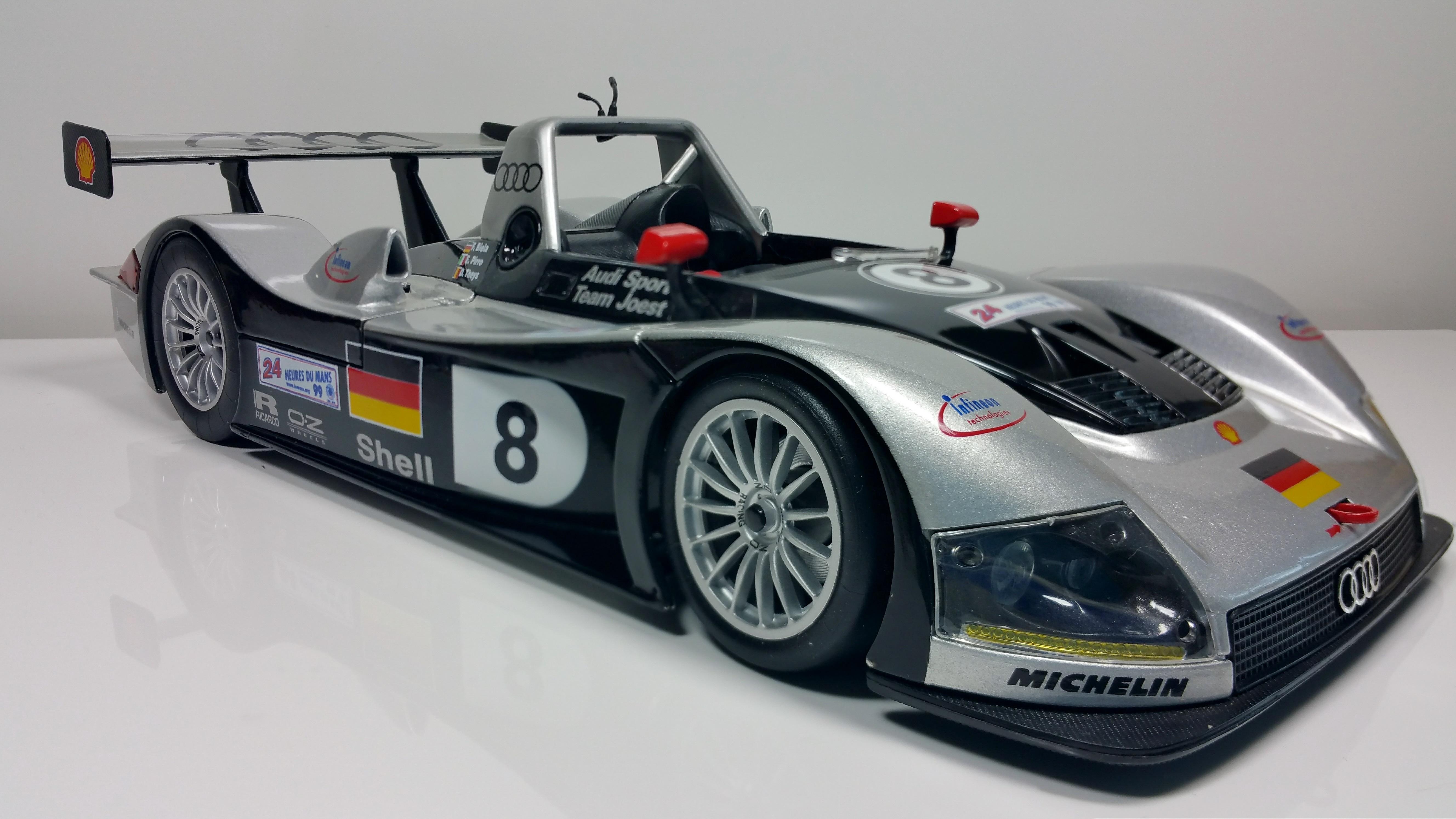 Free Images : auto, sports car, race car, supercar, silver, 1999 ...