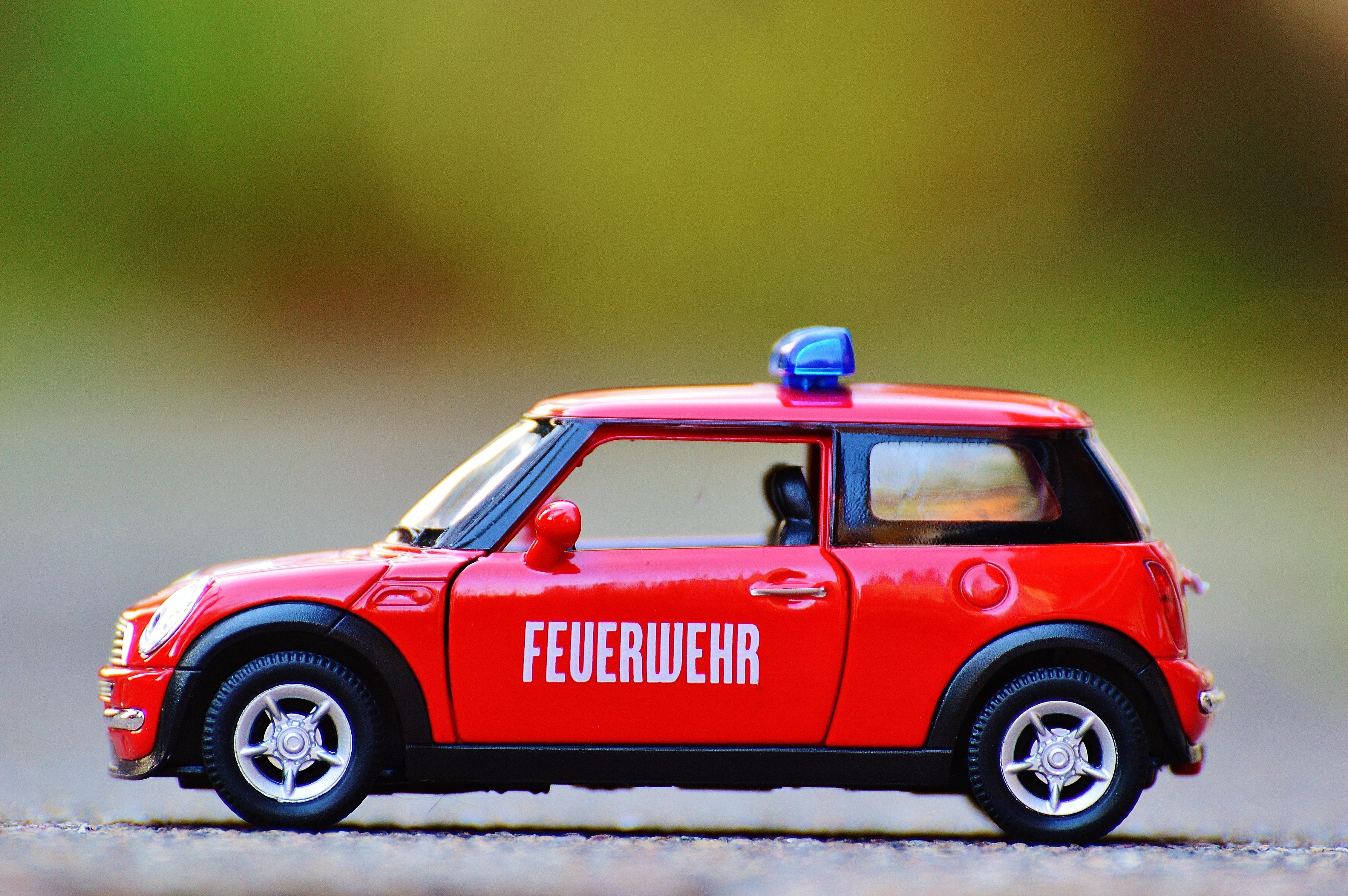 Images Gratuites Véhicule Auto Jouet Mini Cooper Courses
