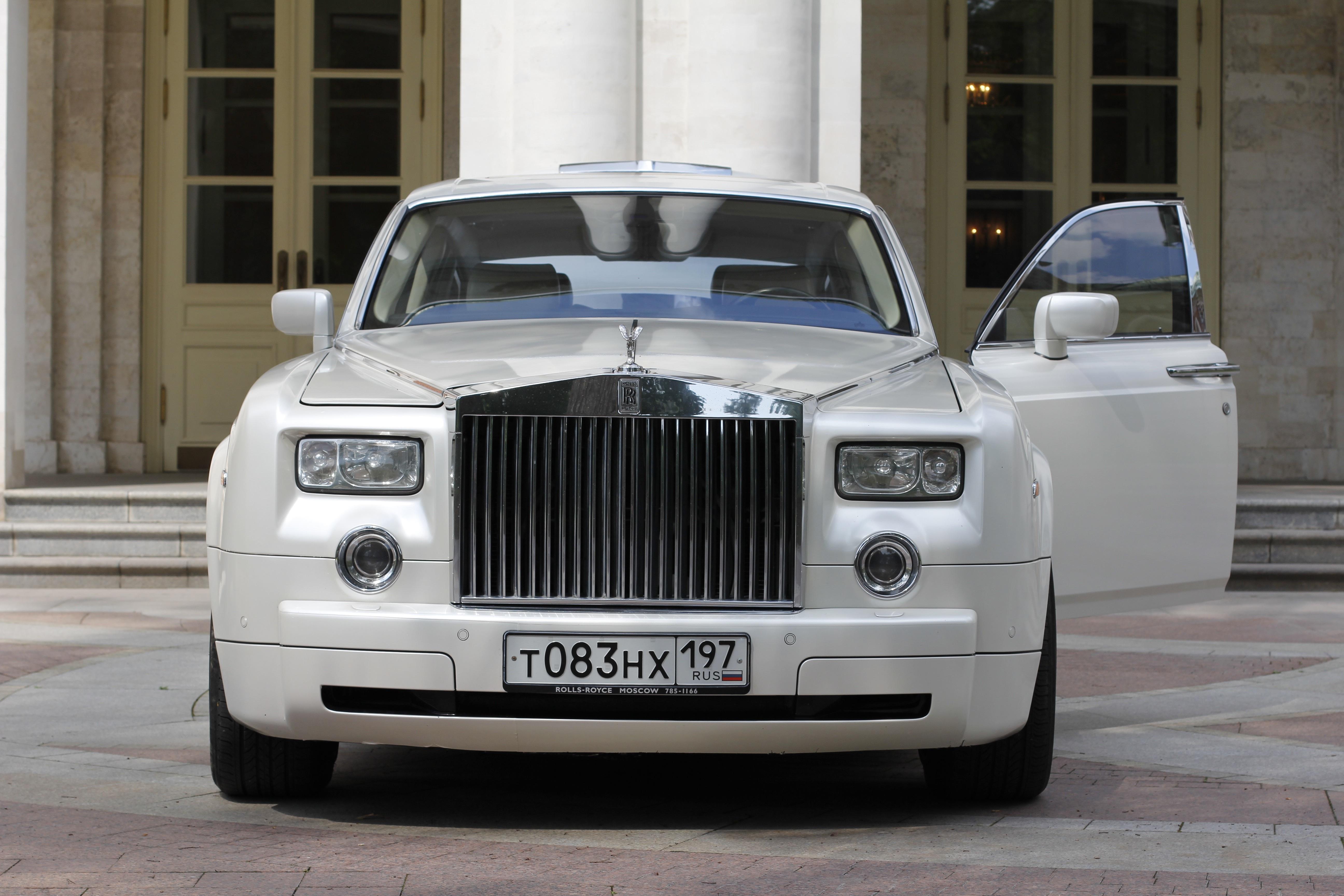 Rolls Royce Limo >> Ilmaisia Kuvia Ajoneuvo Haat Urheiluauto Superauto