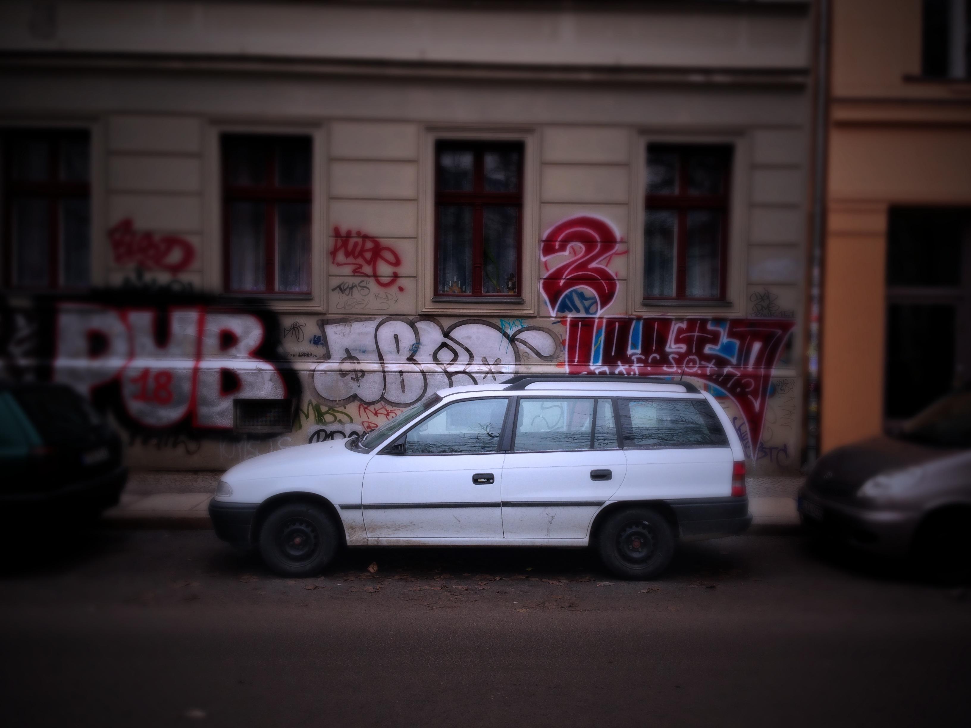 Free Images : automobile make, automotive exterior, compact car ...