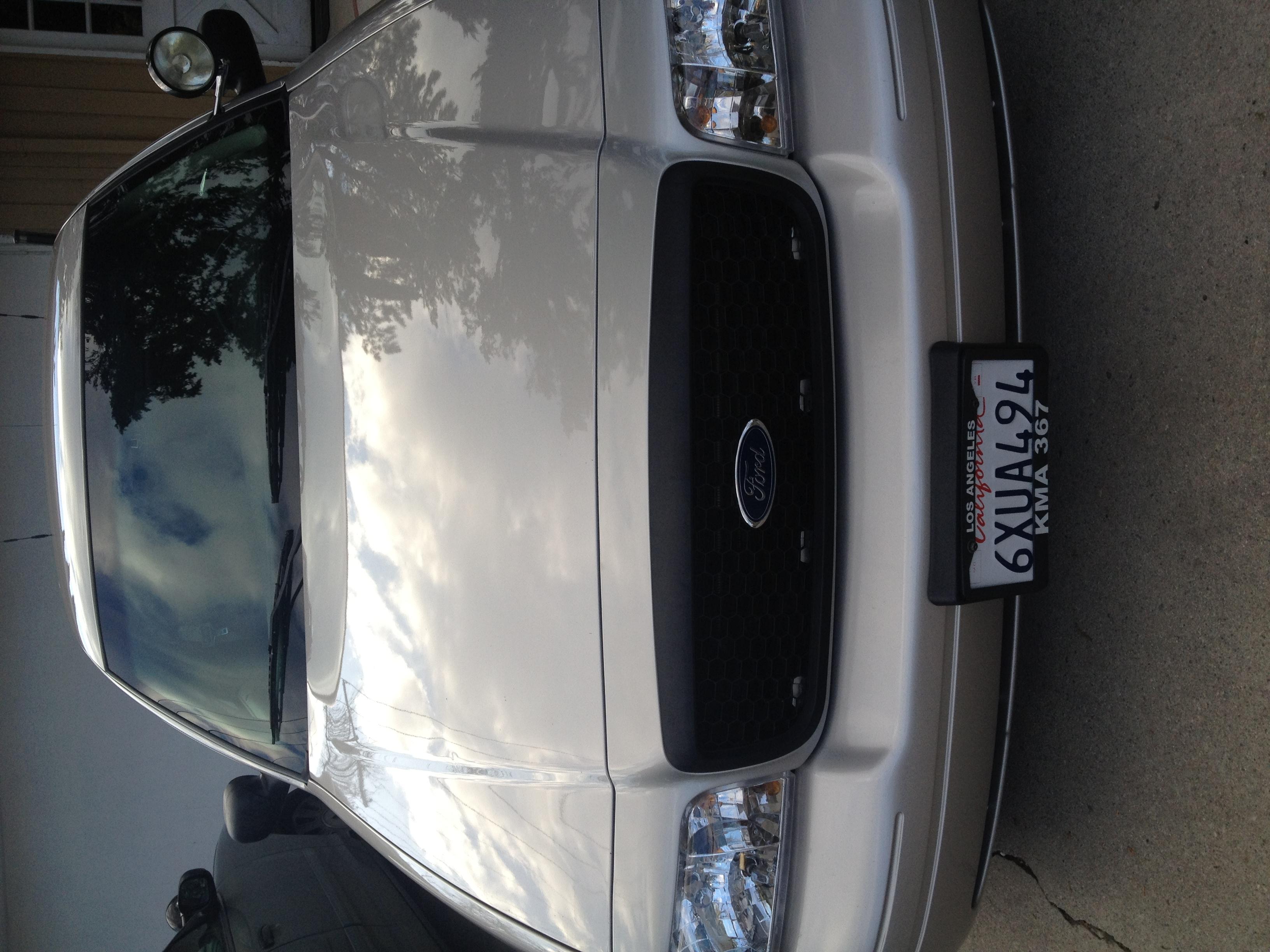 Free Images : bumper, sedan, police car, land vehicle, automobile ...