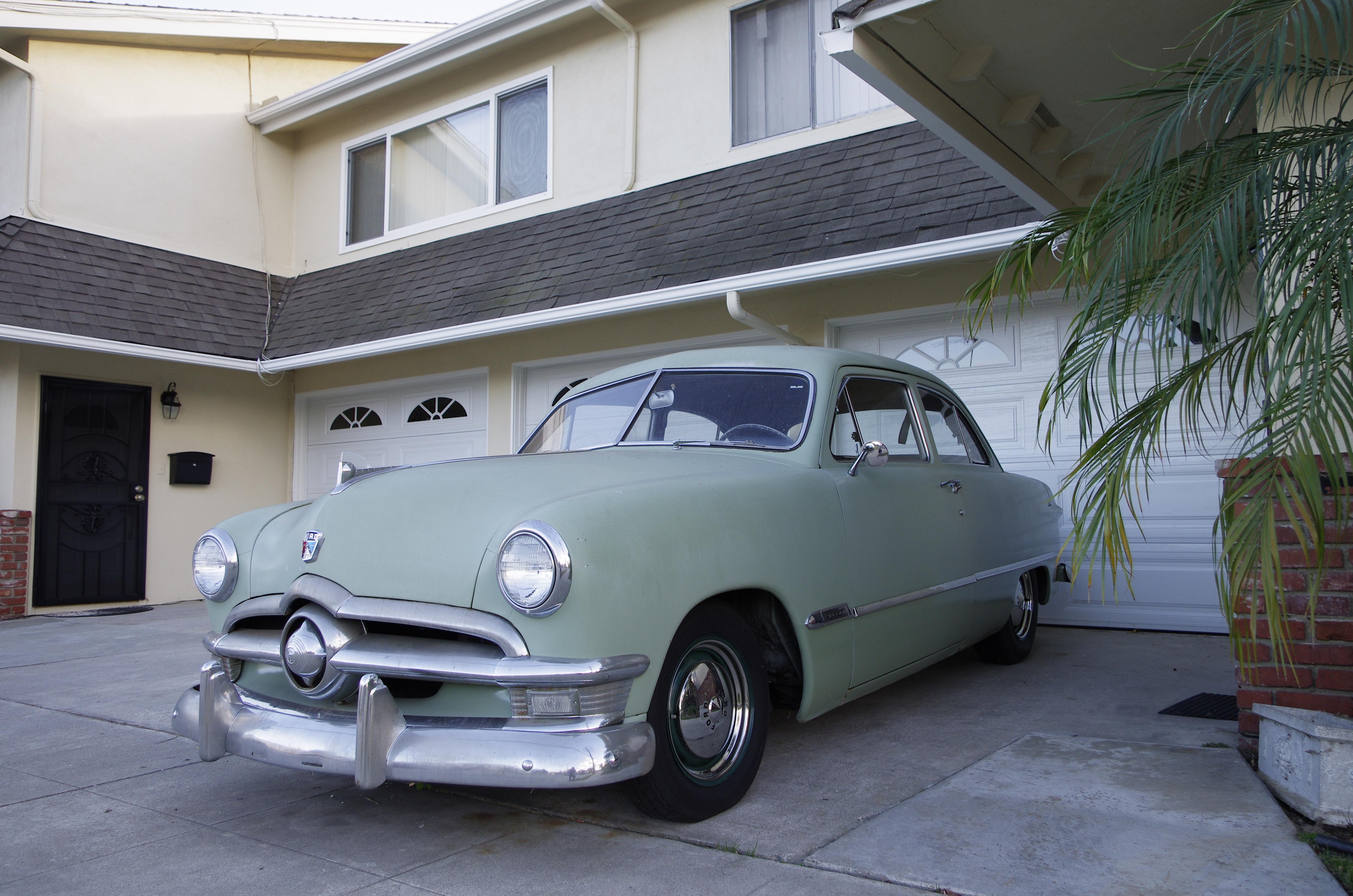 Free Images : california, classic car, motor vehicle, vintage car ...