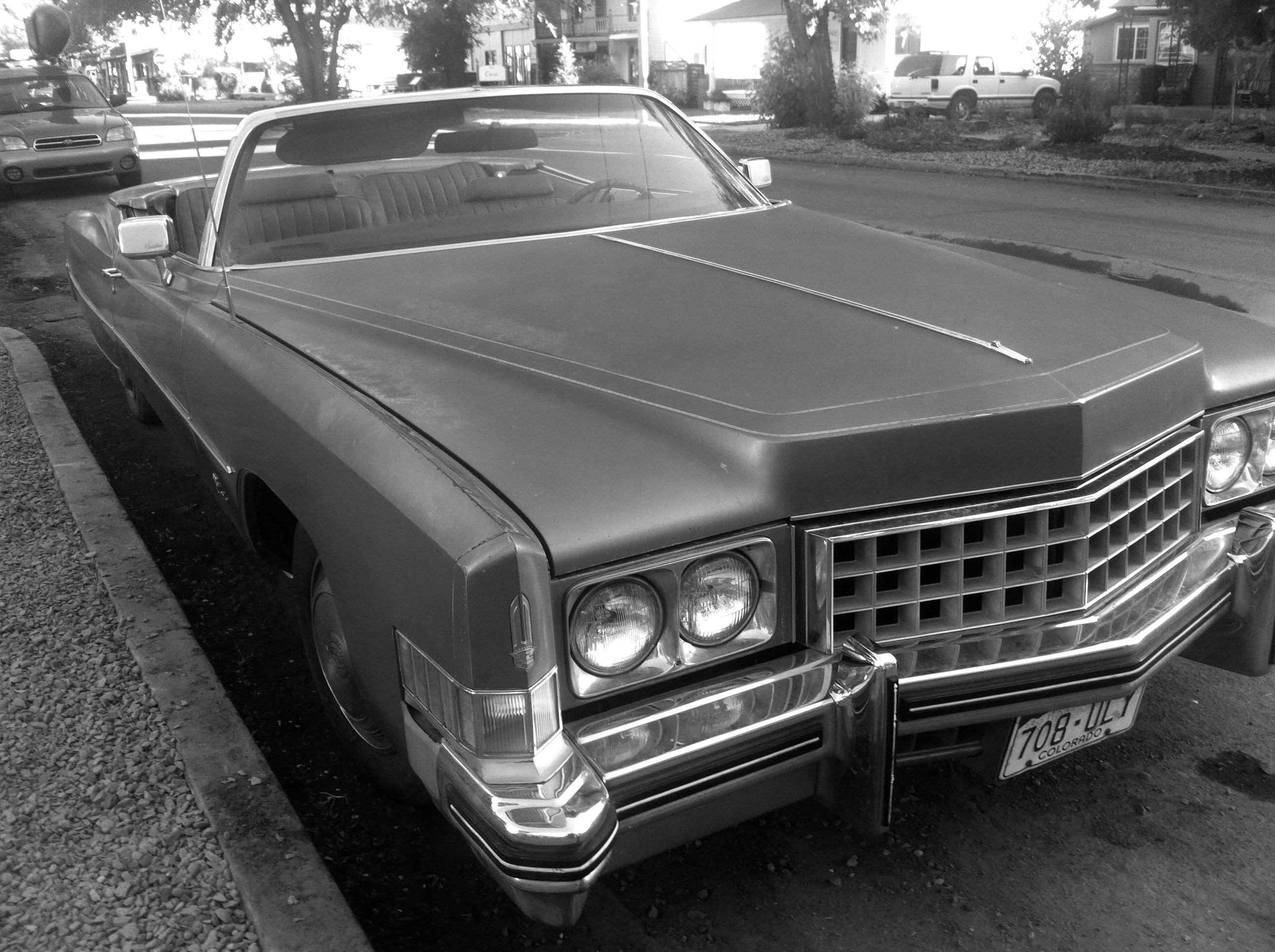 Free Images : classic car, sedan, odyssey, hurleylounge, antique car ...
