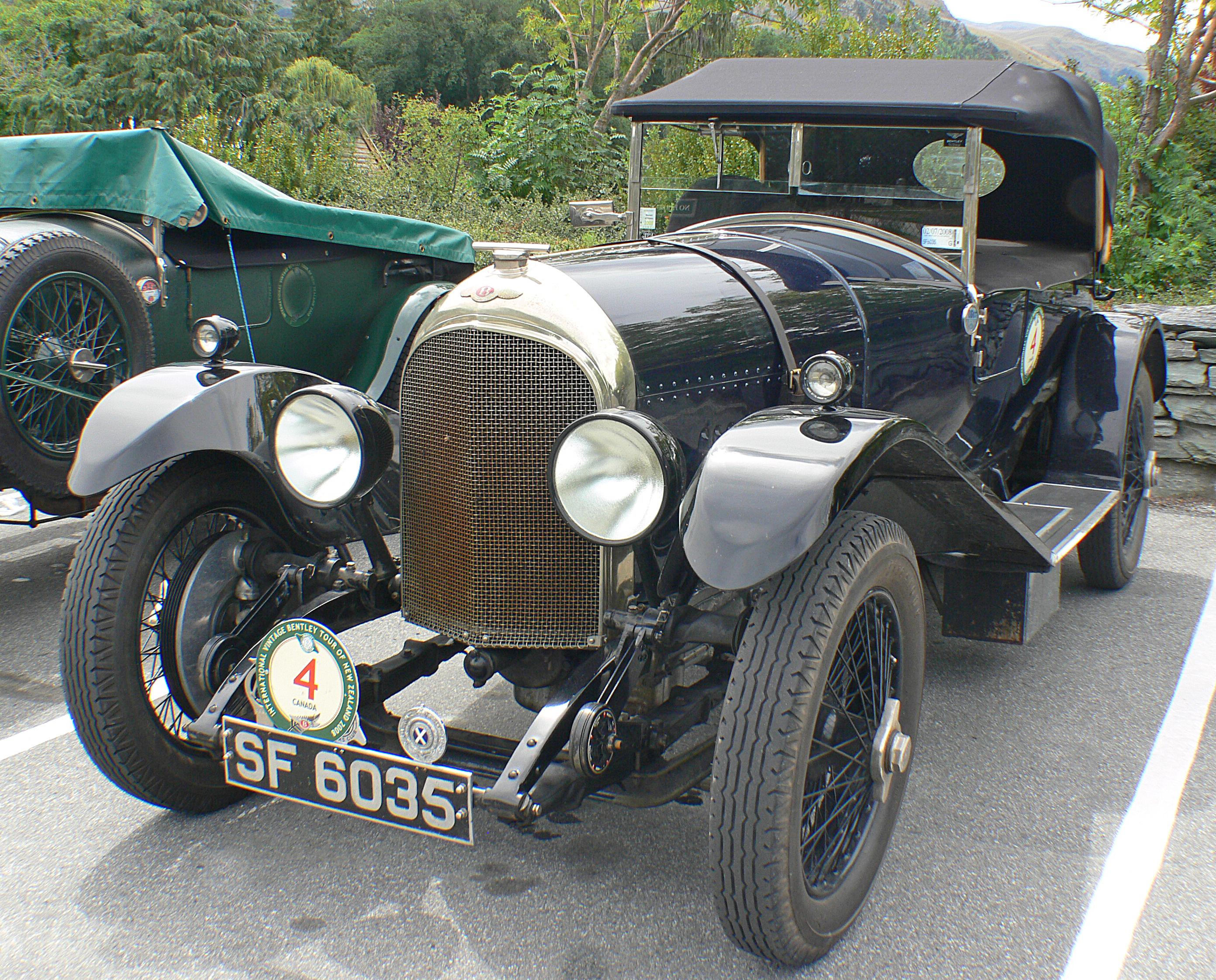 Kostenlose foto : Fahrzeug, Klassisches Auto, Sportwagen ...