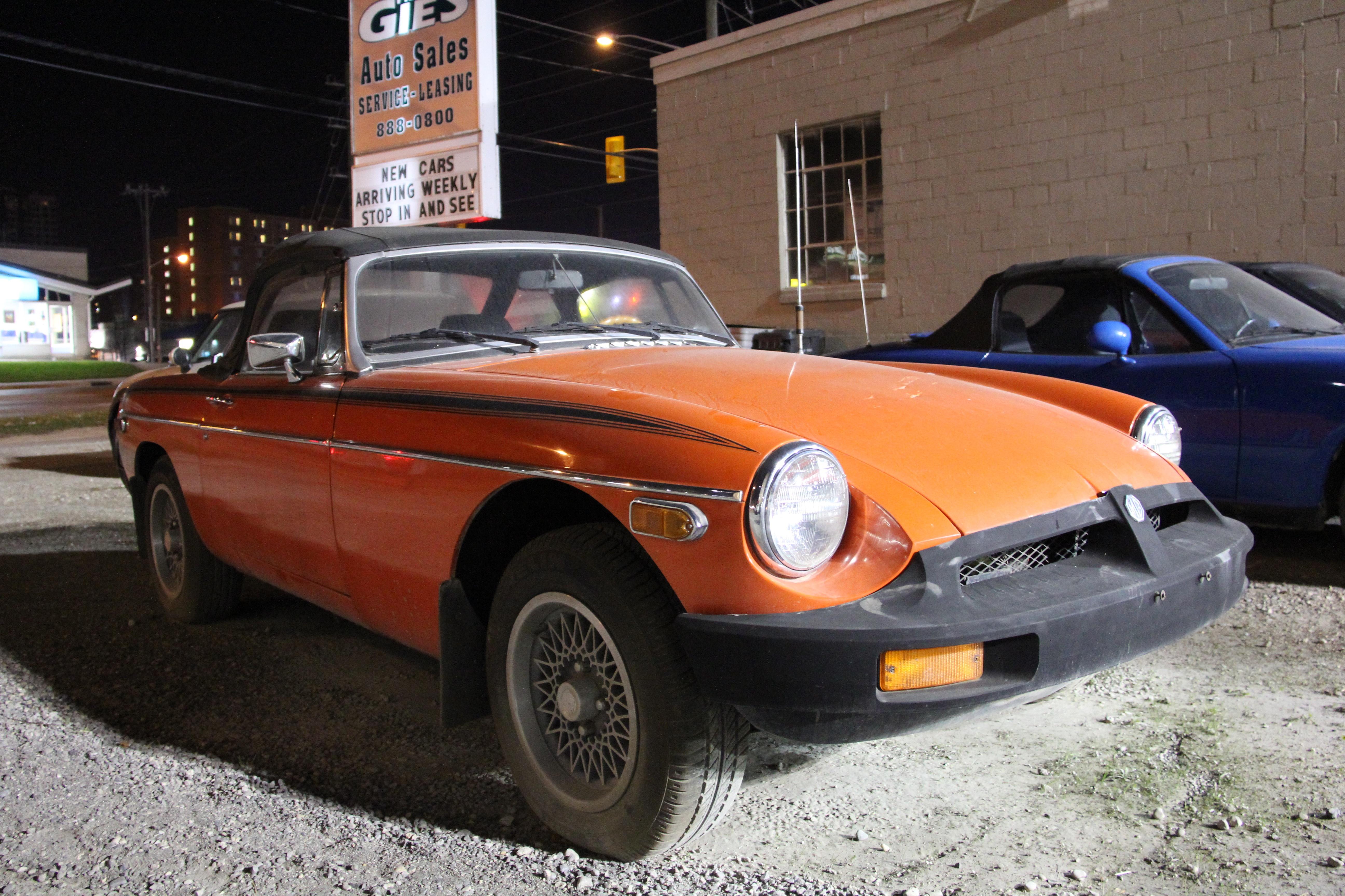 Fotos gratis vehculo Coche clásico coche deportivo auto