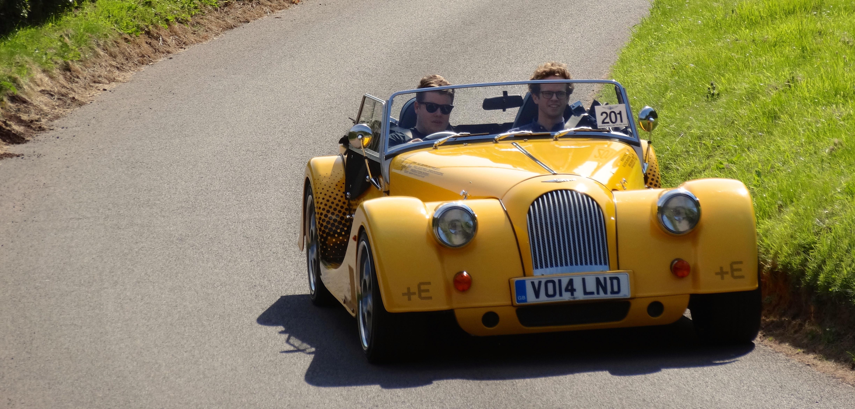 Free Images : classic car, sports car, vintage car, convertible ...