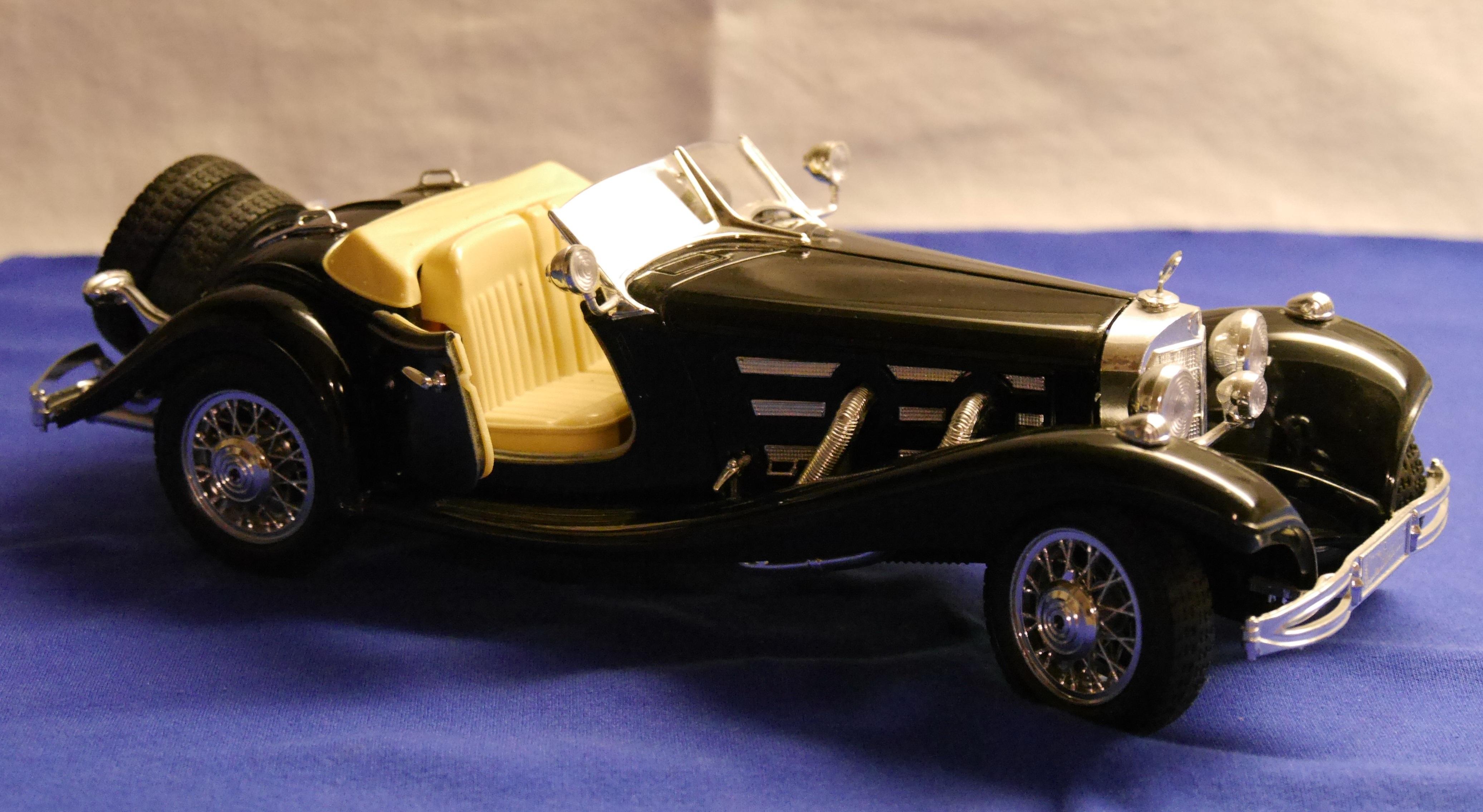 Free Images : classic car, sports car, vintage car, race car ...