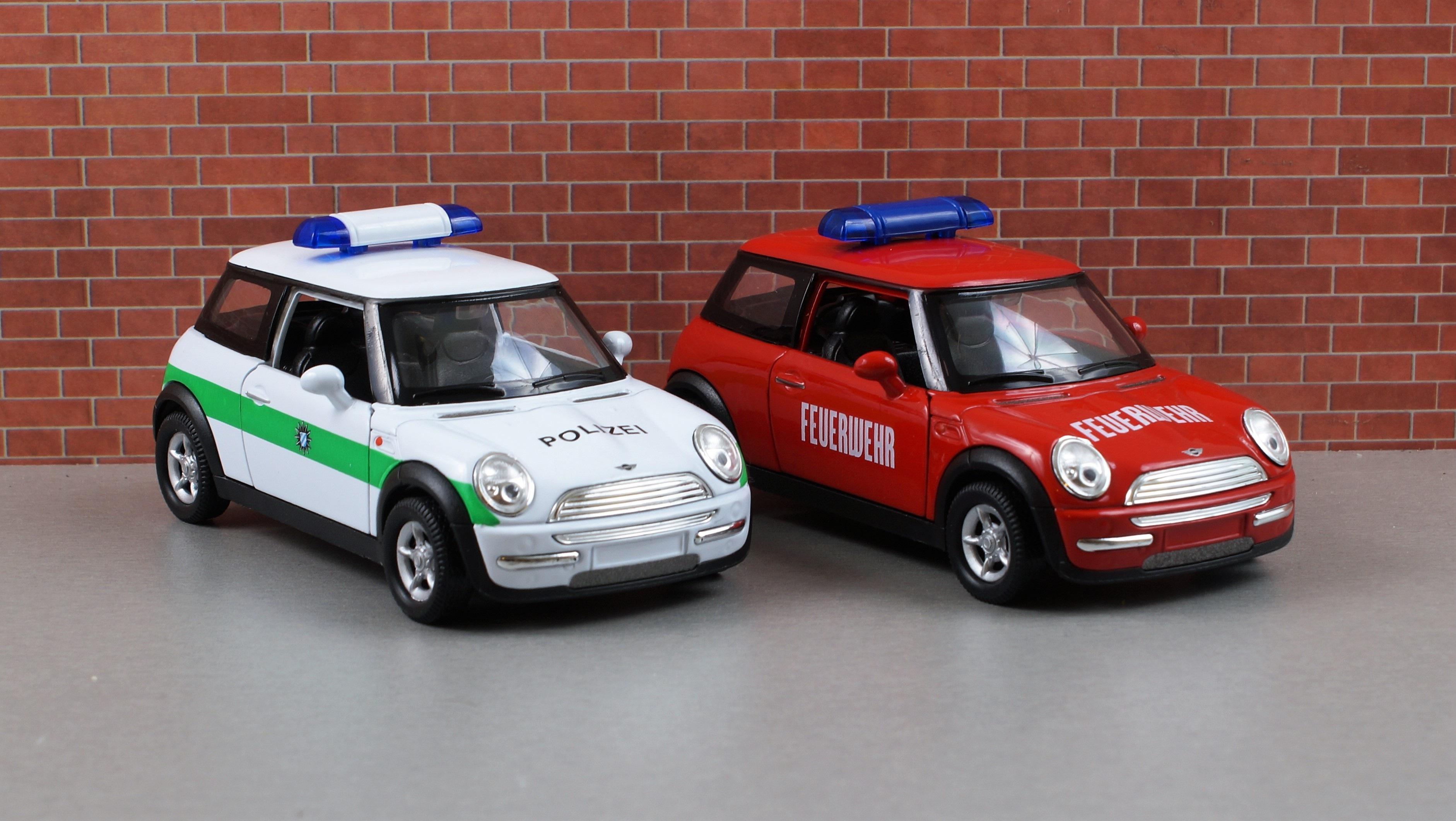 Free images auto fire truck motor vehicle mini cooper for Motor city mini cooper