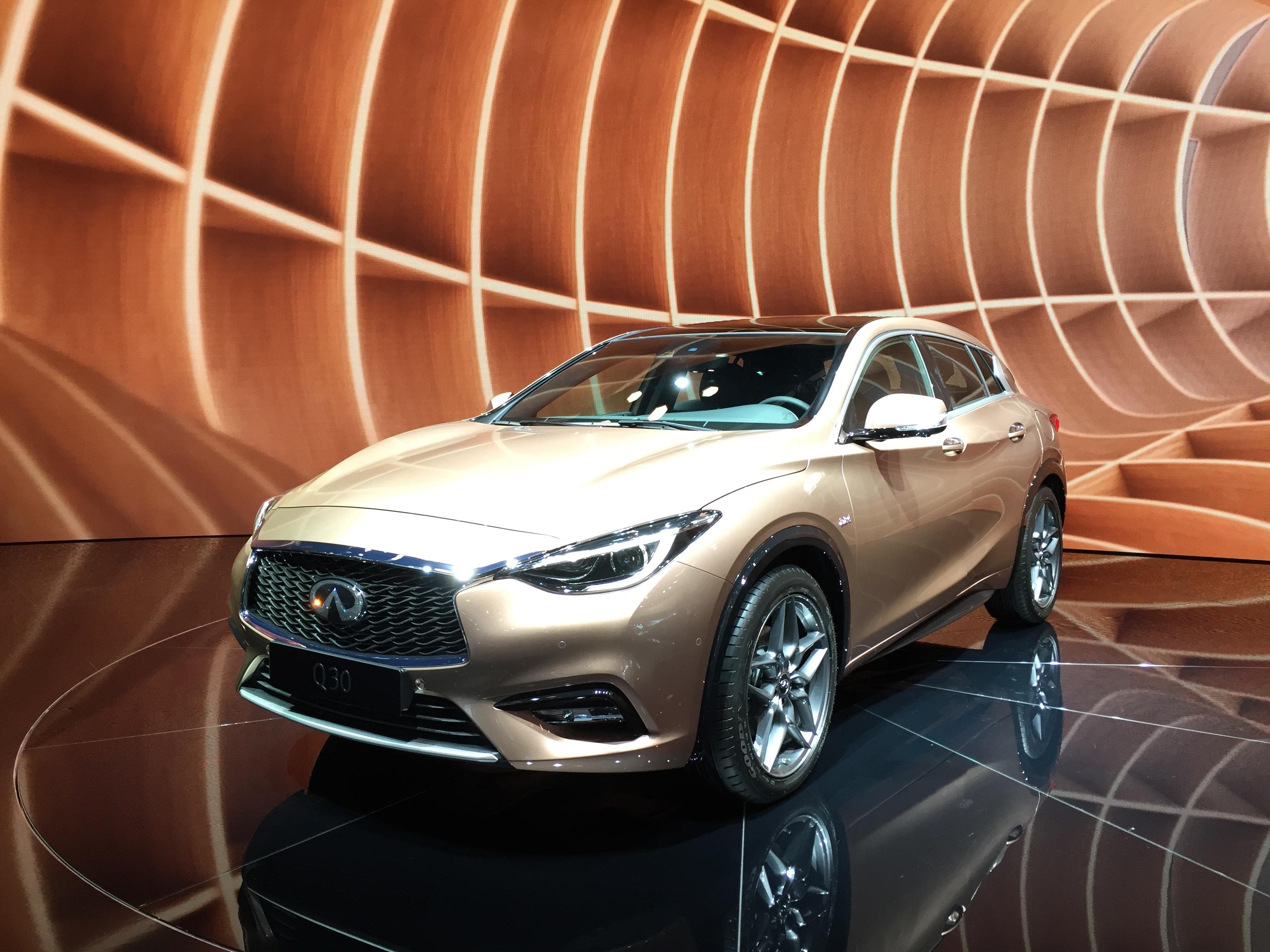 Free Images : Infinity, Japan, Cobweb, Gold, Sedan, Dynamic, Mercedes,  Exhibition, Frankfurt, Iaa, Nissan, Premium, A Class, Auto Show, Sport  Utility ...