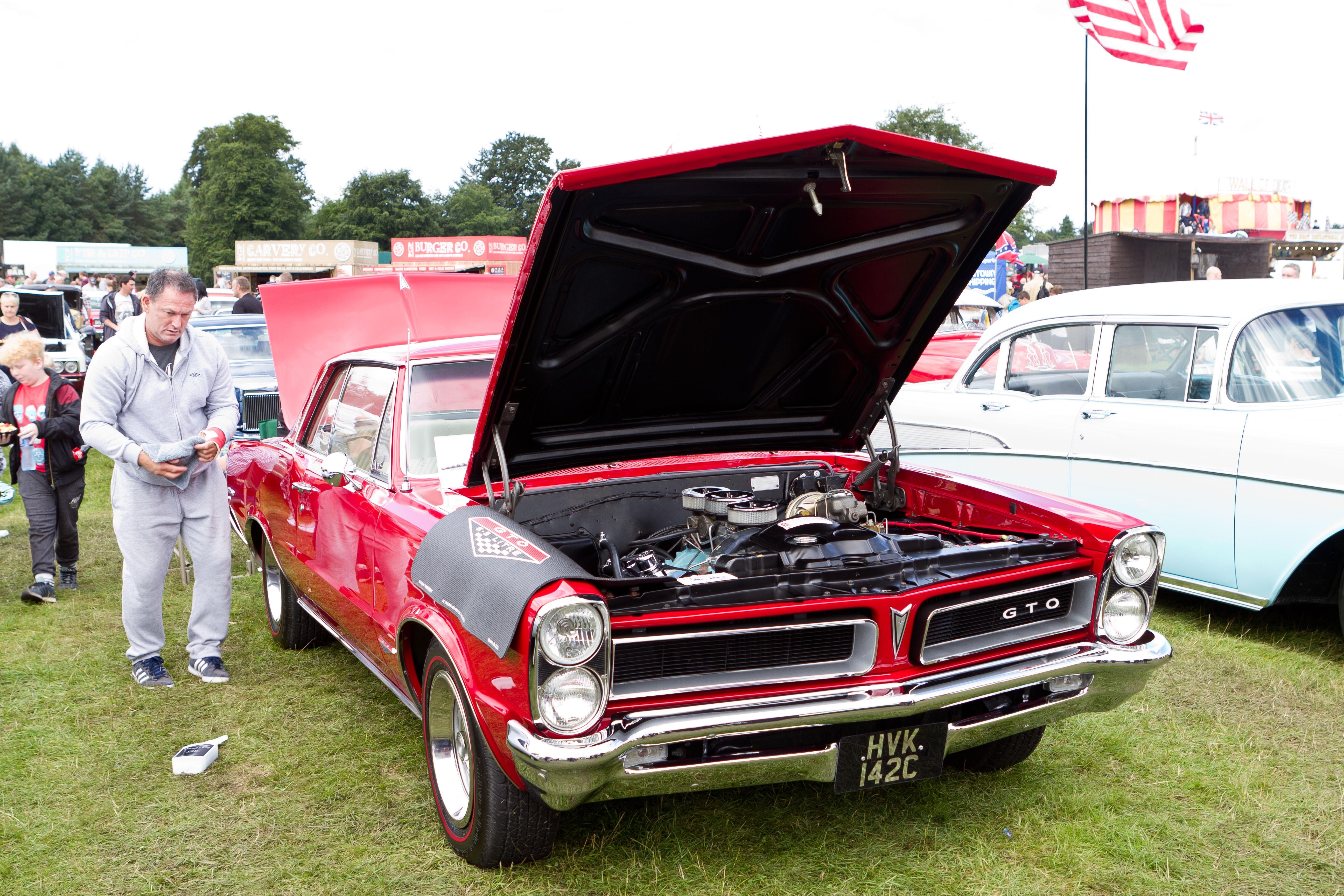 images gratuites v hicule moteur voiture ancienne voiture de muscle sedan voiture. Black Bedroom Furniture Sets. Home Design Ideas