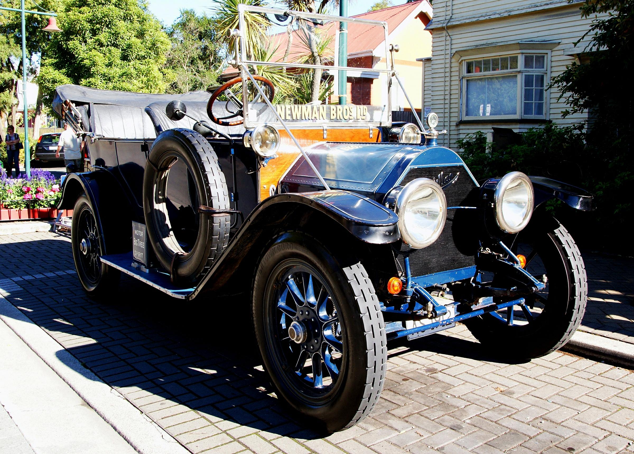Free Images : motor vehicle, vintage car, oldcars, oldcar, classic ...
