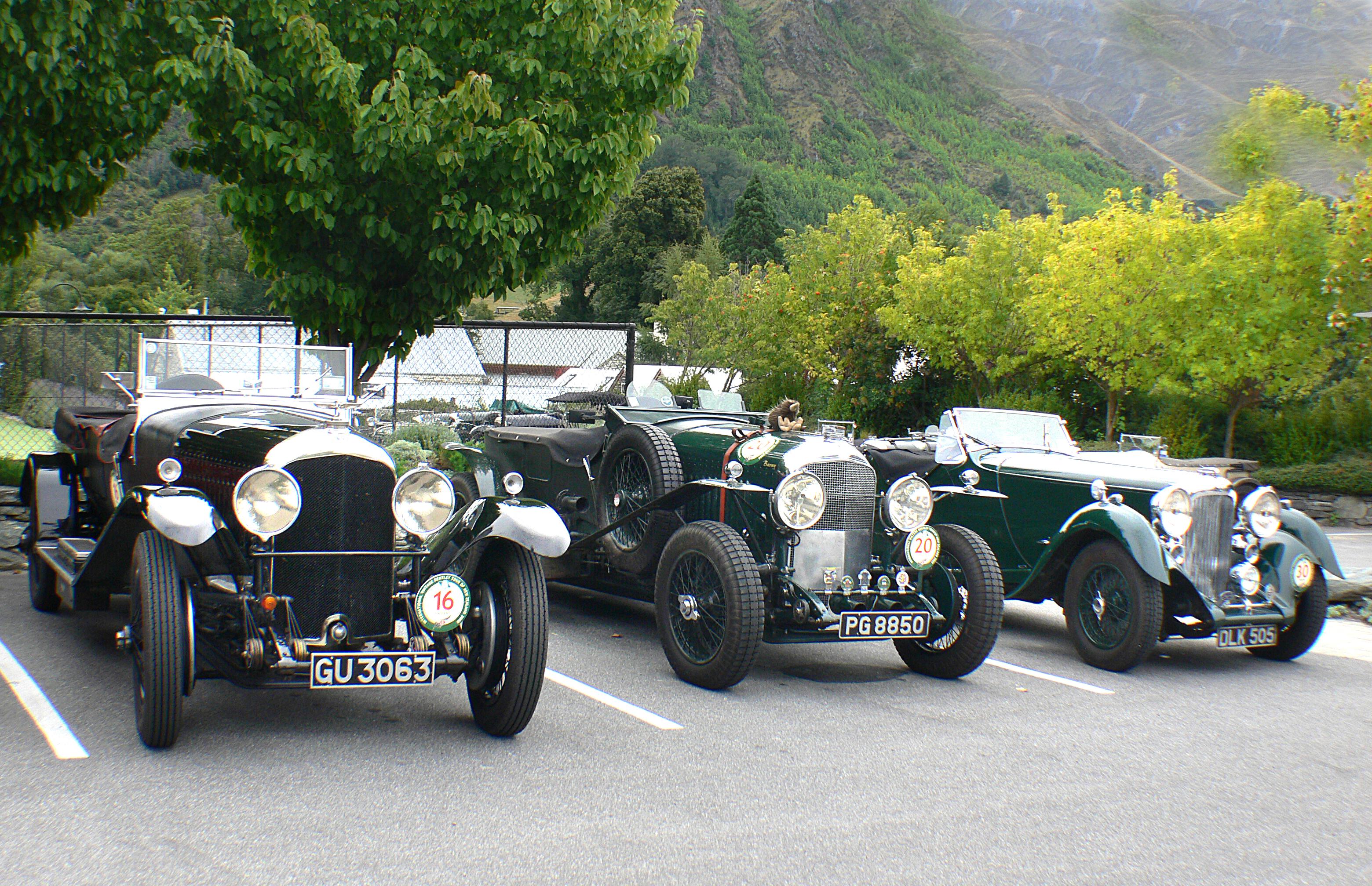 Kostenlose foto : Fahrzeug, Sportwagen, Kraftfahrzeug, Oldtimer ...