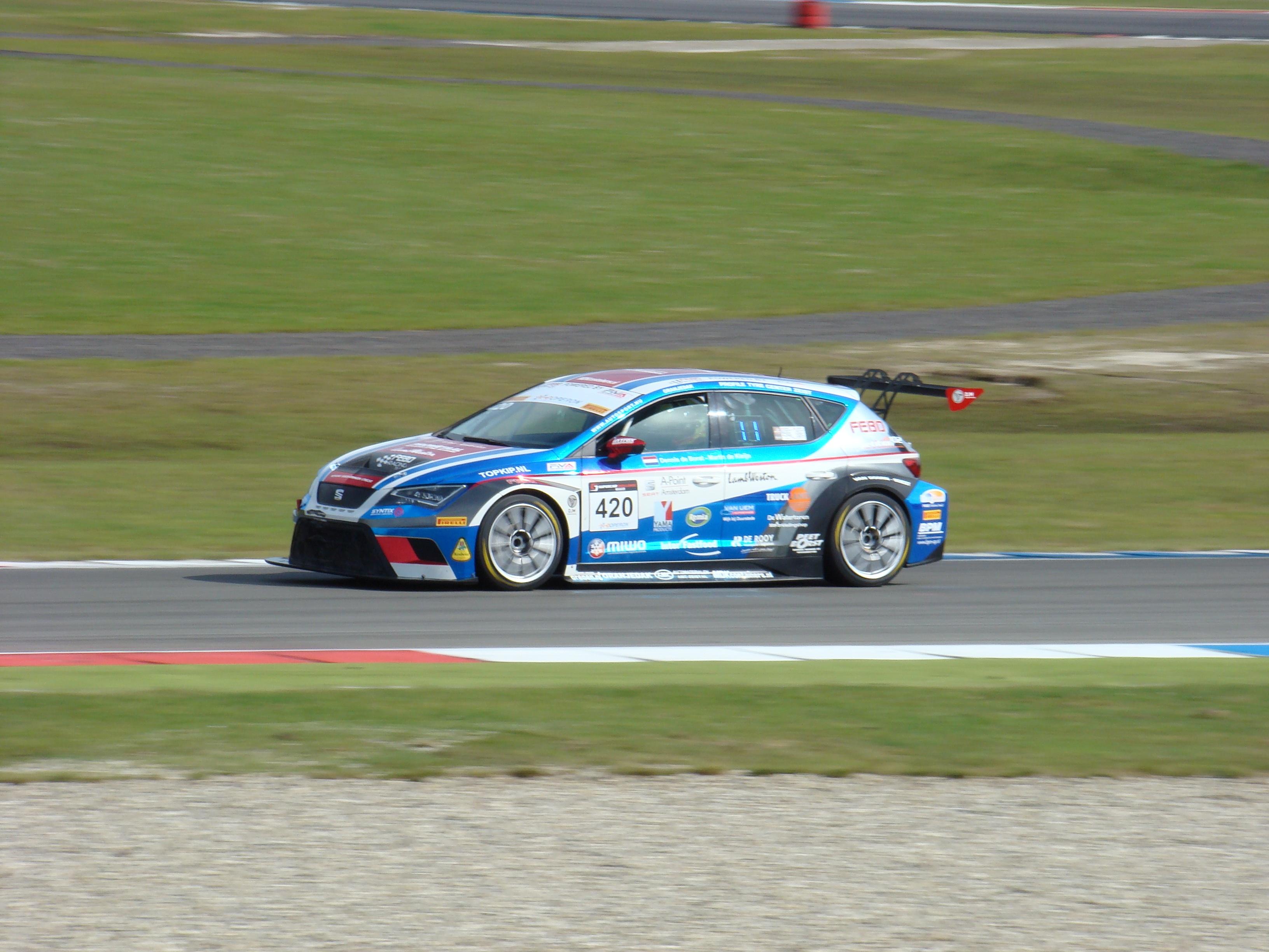 cc960c6c82 Fotos gratis : vehículo, coche deportivo, coche de carreras, Deportes, Pista  de carreras, Deporte de motor, Vehículo terrestre, auto turístico, carrera  de ...