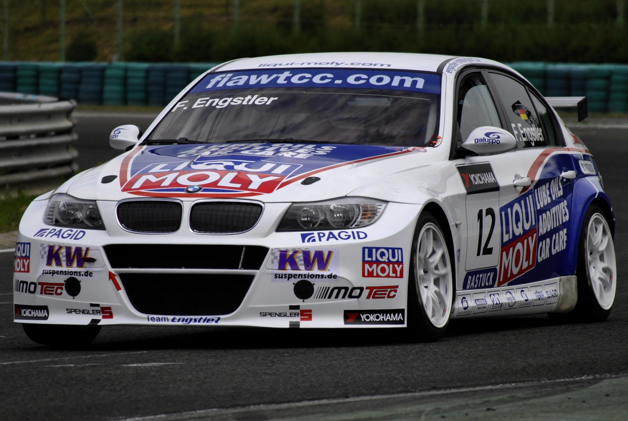 Free Images : Sports Car, Race Car, Race Track, Motorsport, Land Vehicle,  Wtcc Race, Fiawtcc, Hungaroring, Touring Car, Auto Racing, Automobile Make,  ...