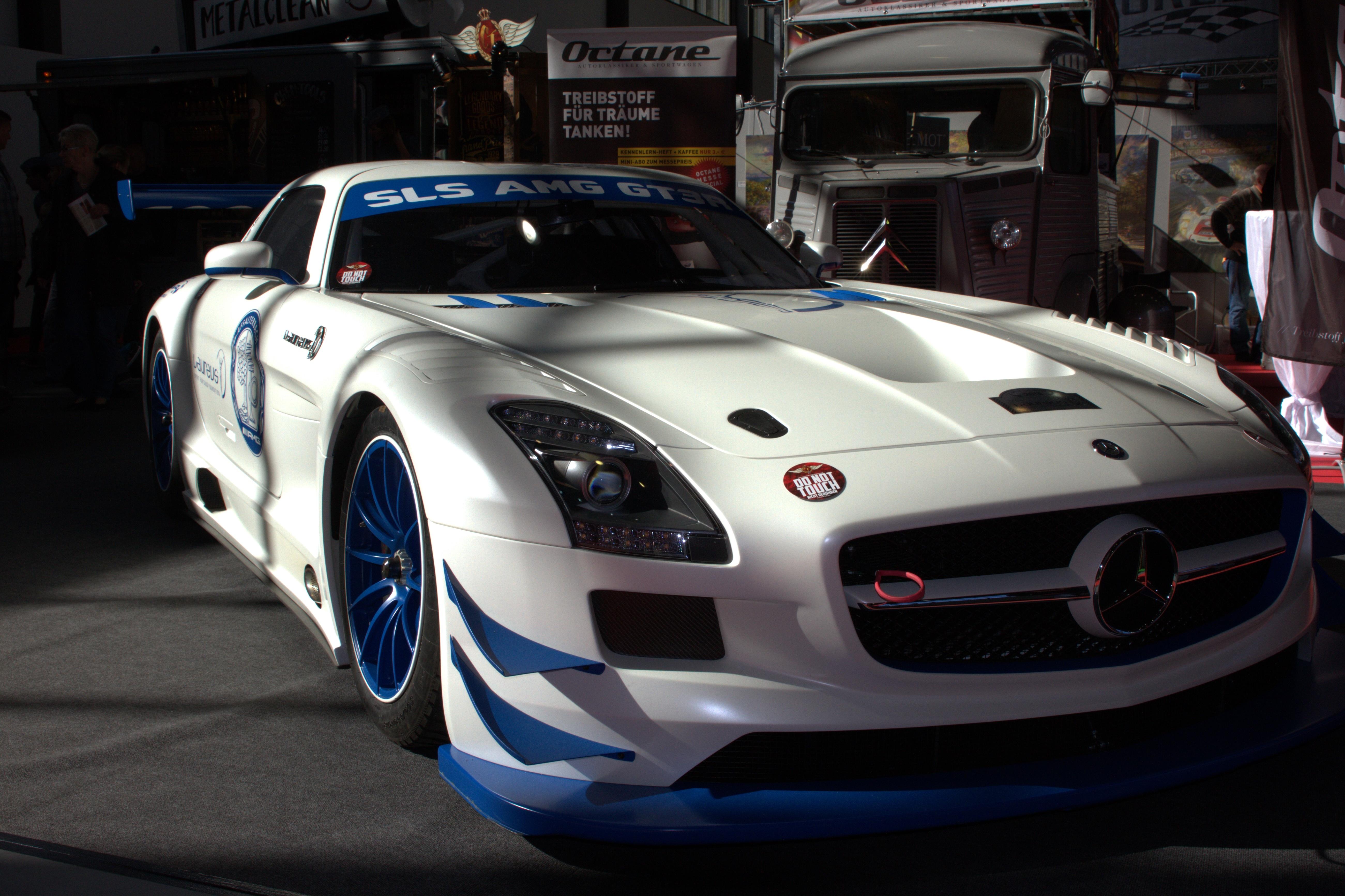 Gratis billeder k ret j sportsvogn racerbil superbil for Mercedes benz make