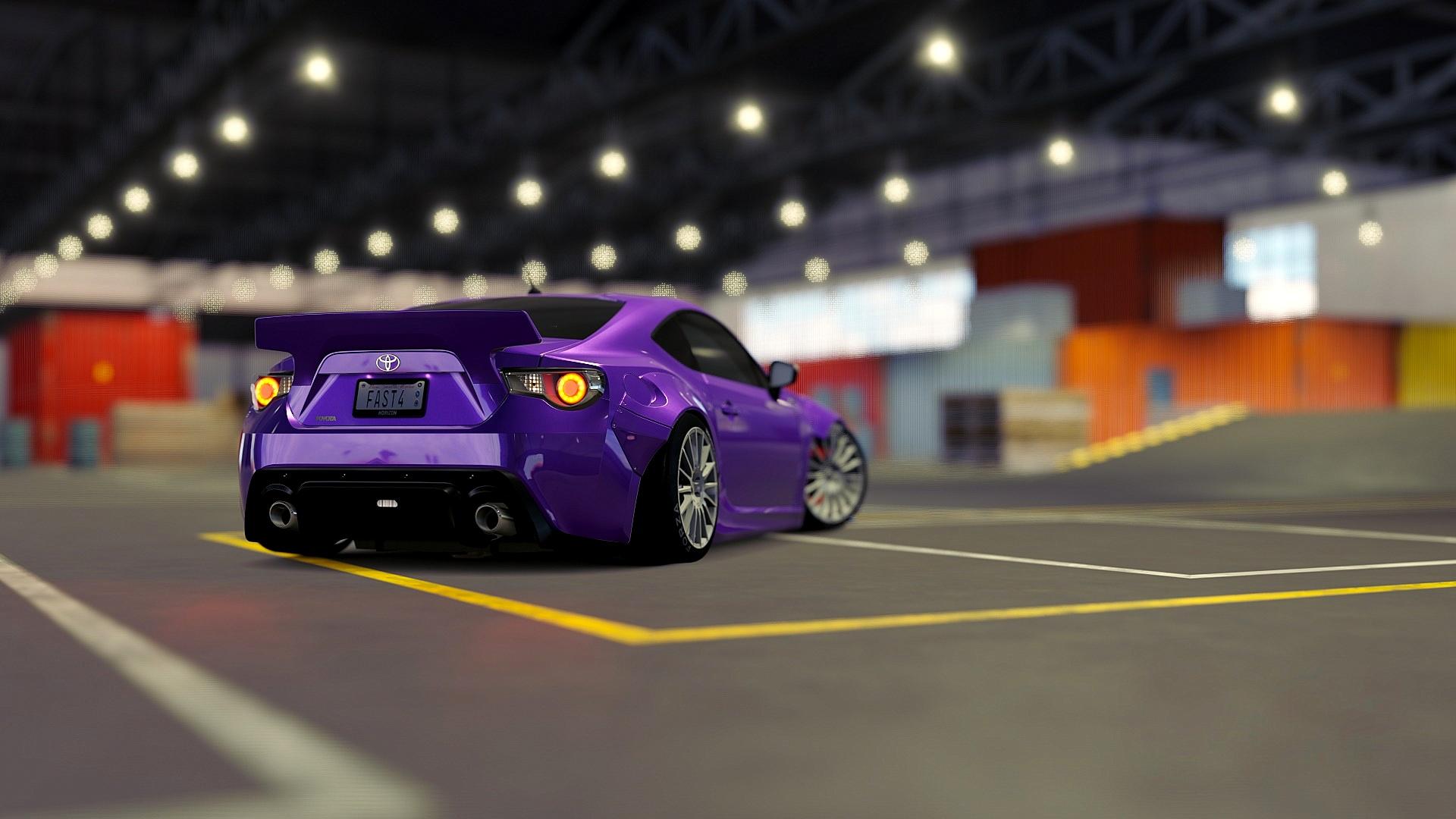 570+ Gambar Mobil Balap Hd Gratis Terbaik