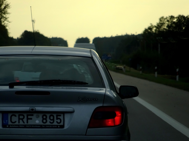 Free Images : sports car, sedan, land vehicle, automobile make ...