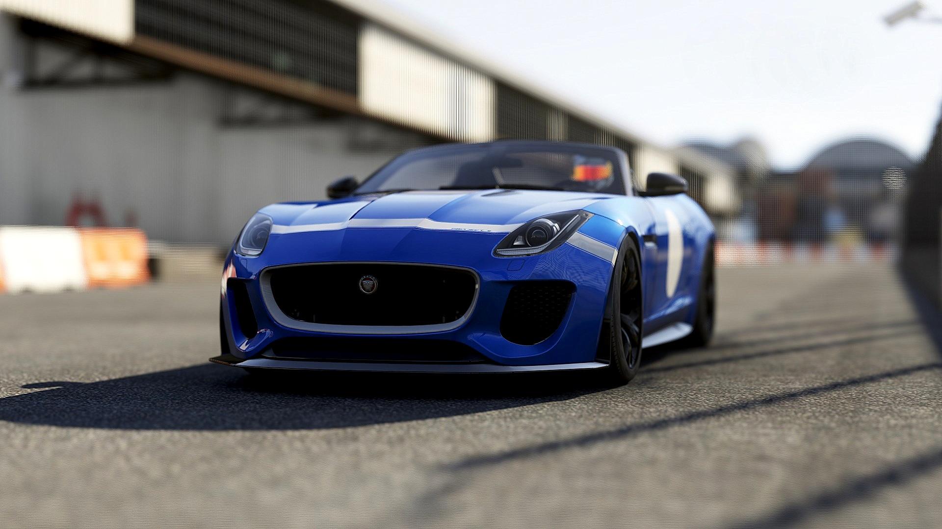 Car Vehicle Sports Car Supercar Land Vehicle Automobile Make Automotive Design Luxury Vehicle Performance Car Maserati Public Domain