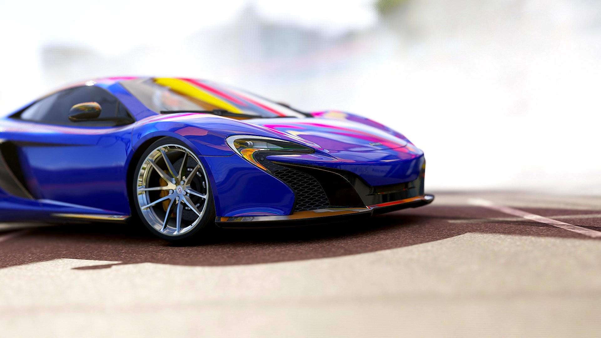 fotos gratis veh culo coche deportivo supercar auto modelo veh culo terrestre marca de. Black Bedroom Furniture Sets. Home Design Ideas