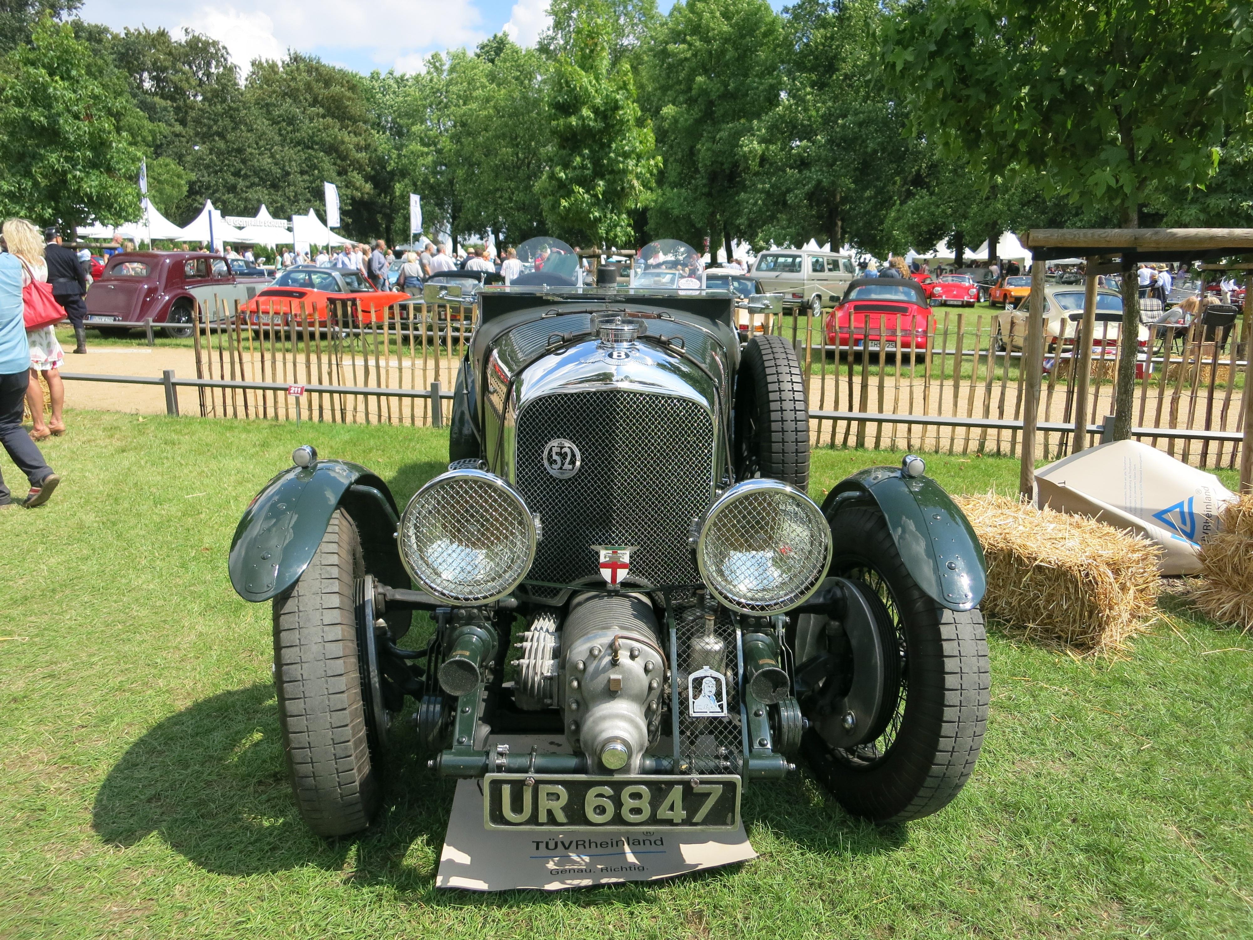 Free Images : sports car, vintage car, race car, oldtimer, autos ...