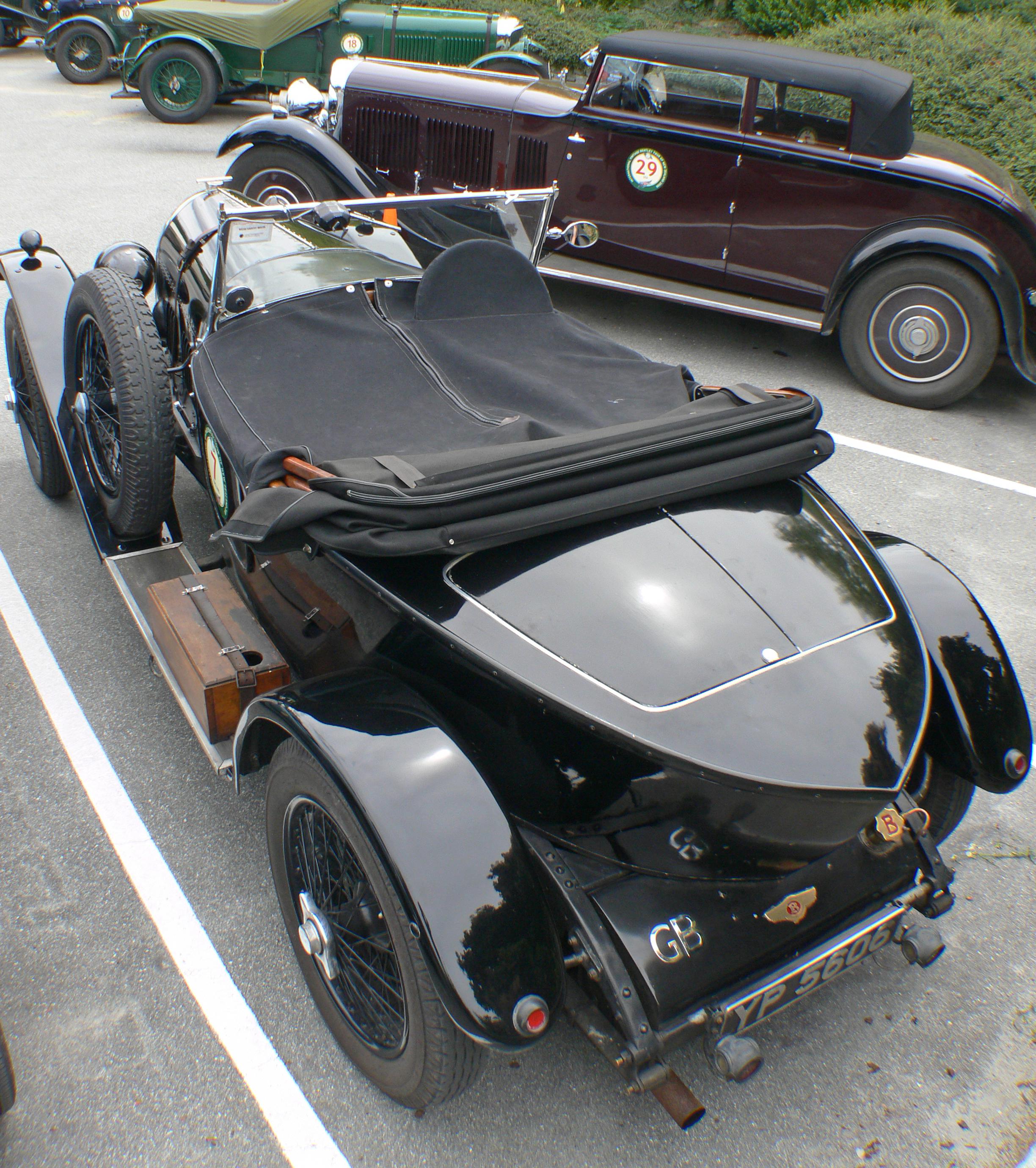 Kostenlose foto : Fahrzeug, Sportwagen, Oldtimer, Rennauto, Supercar ...