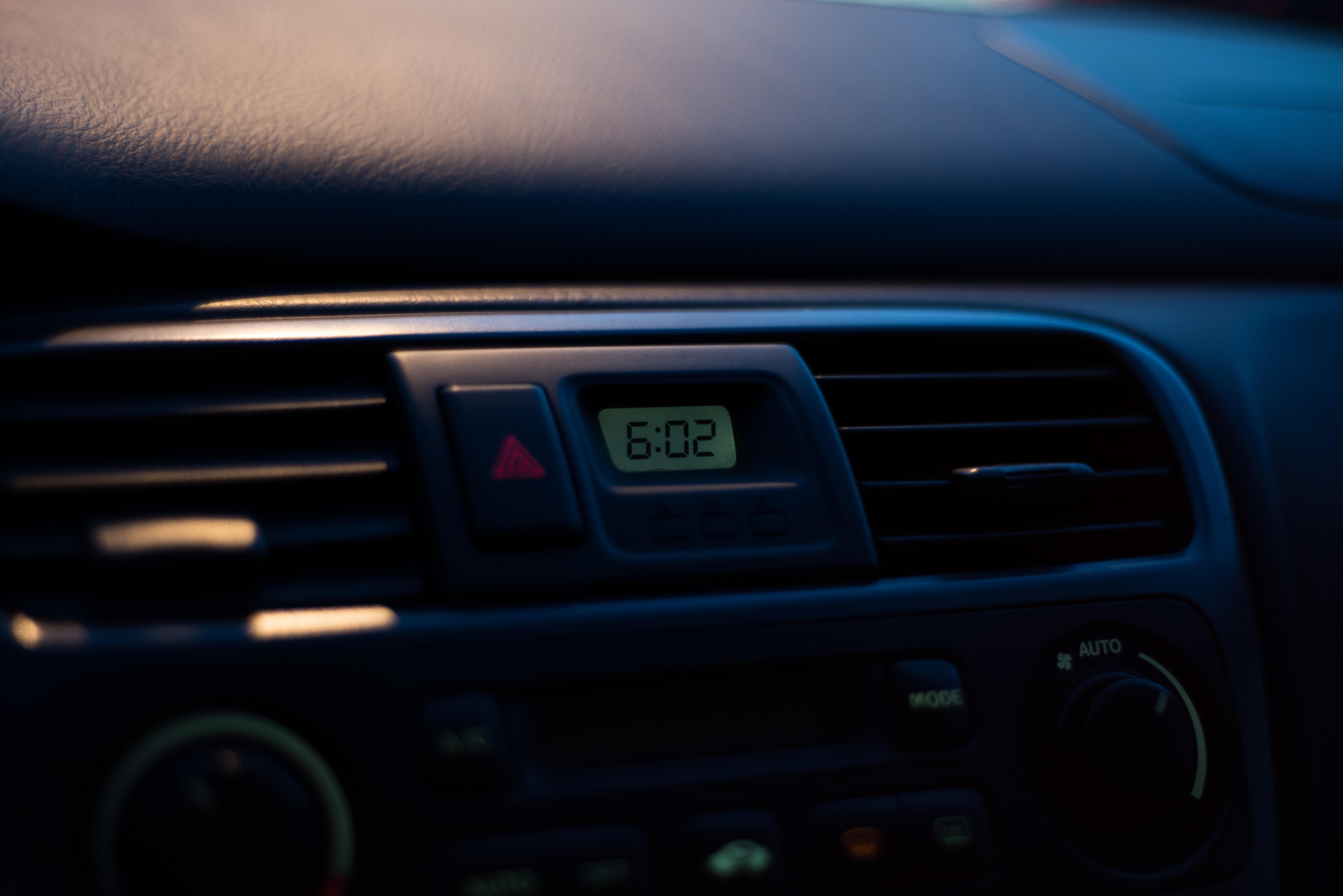 Free Images Steering Wheel Sedan Honda City Car Land Vehicle