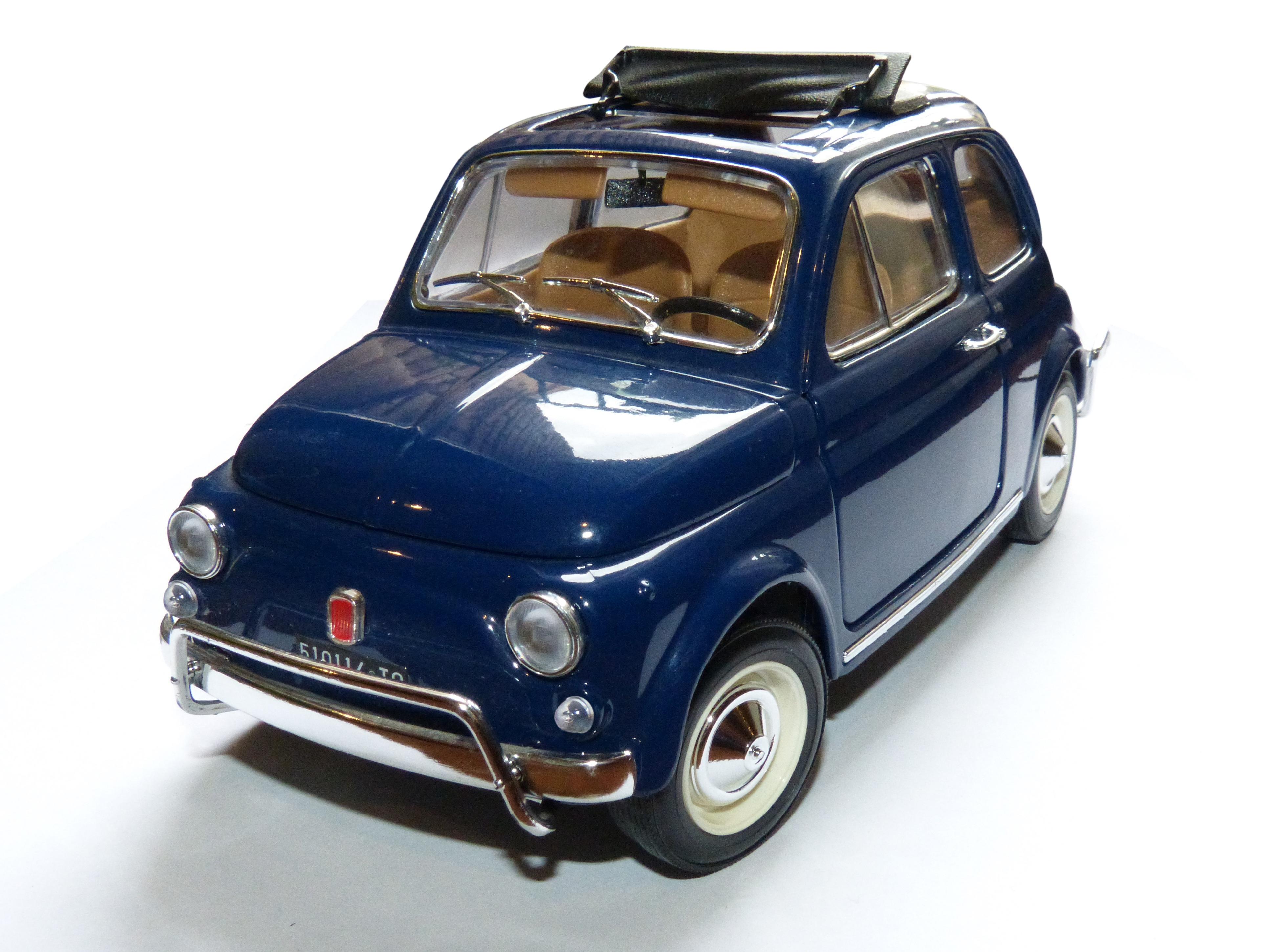 Free Images Miniature Fiat 500 Toy Car City Car Model Car
