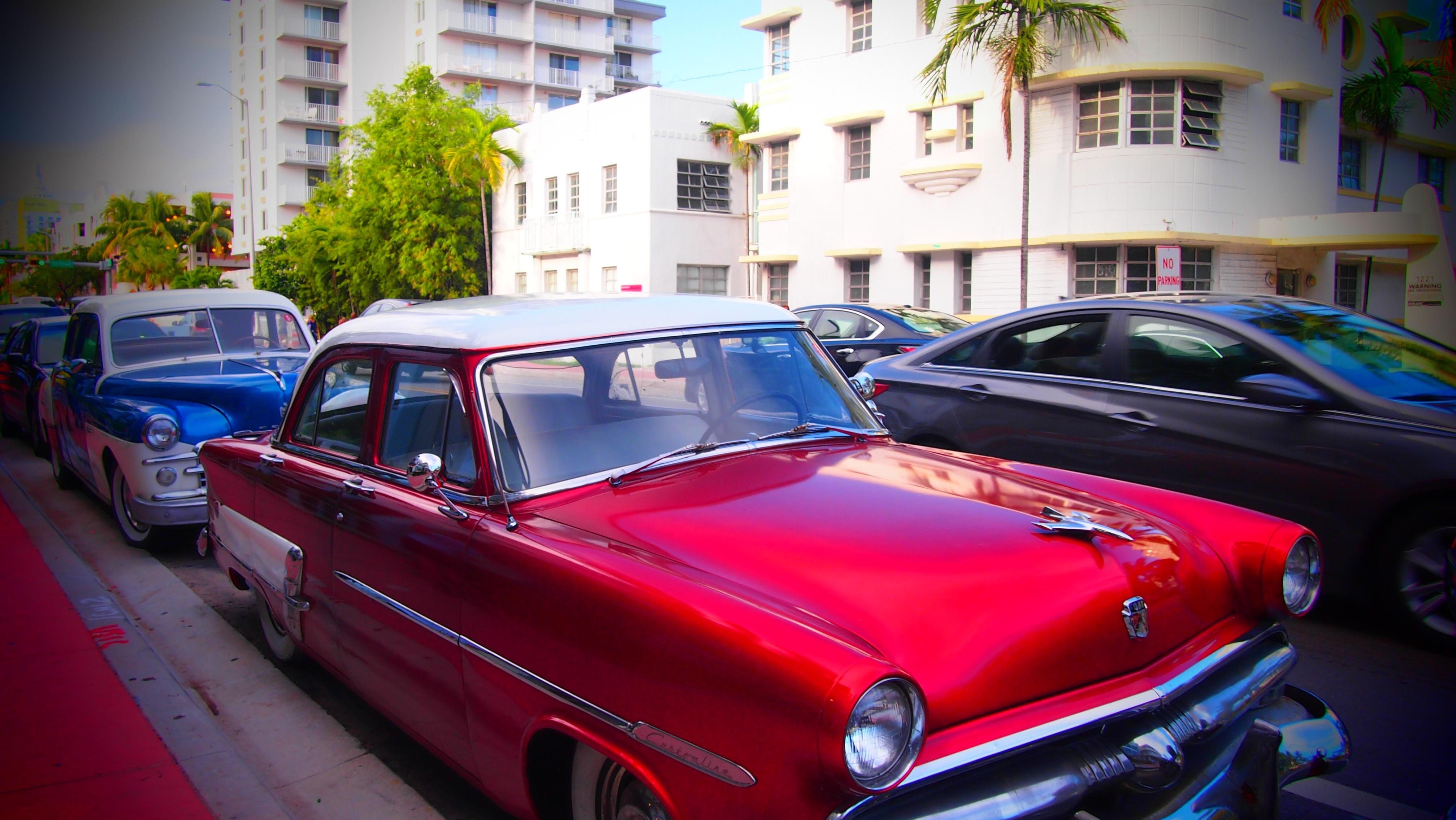 free images   usa  motor vehicle  vintage car  ford  sedan