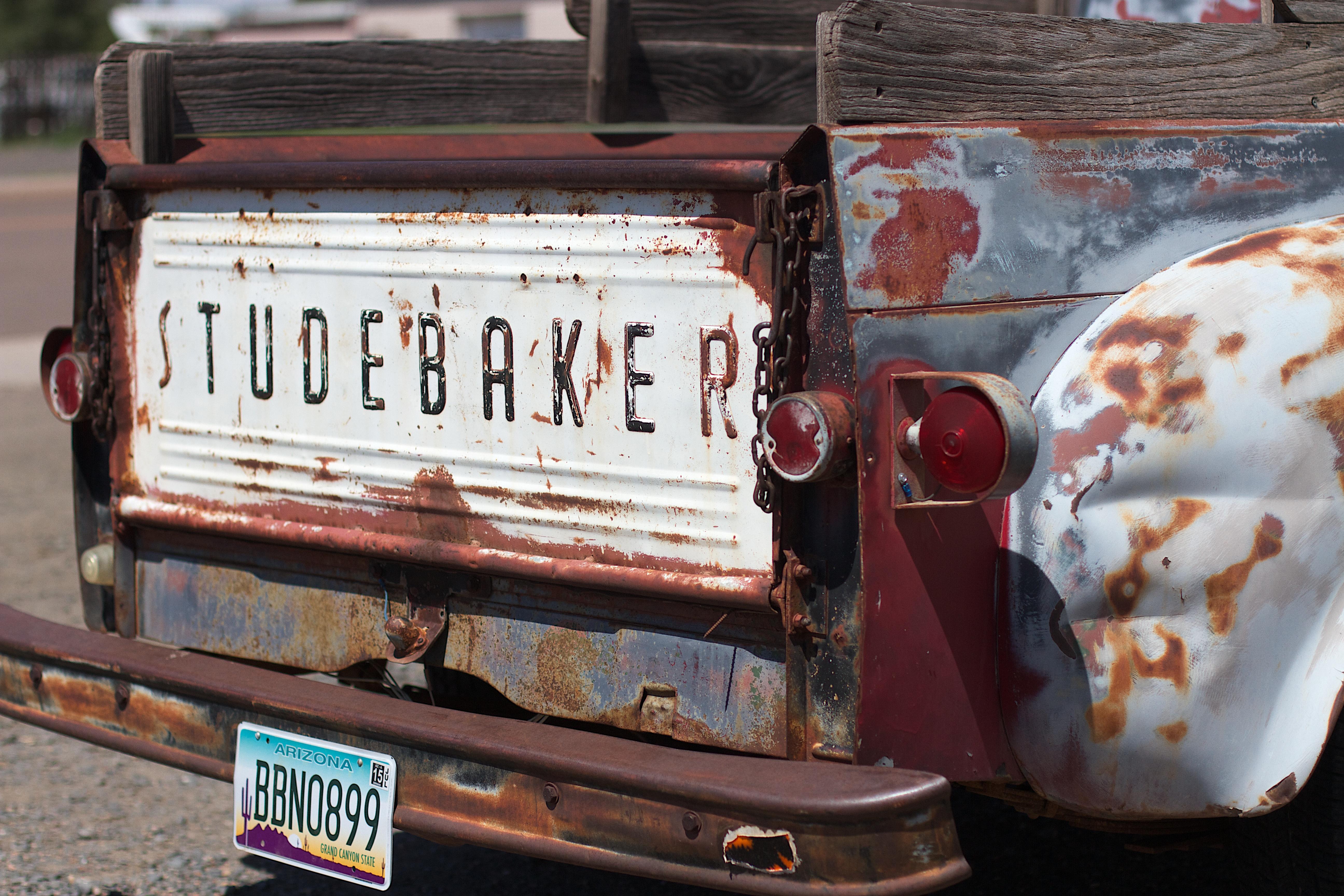 Free Images : vintage car, bumper, art, engine, classic, land ...