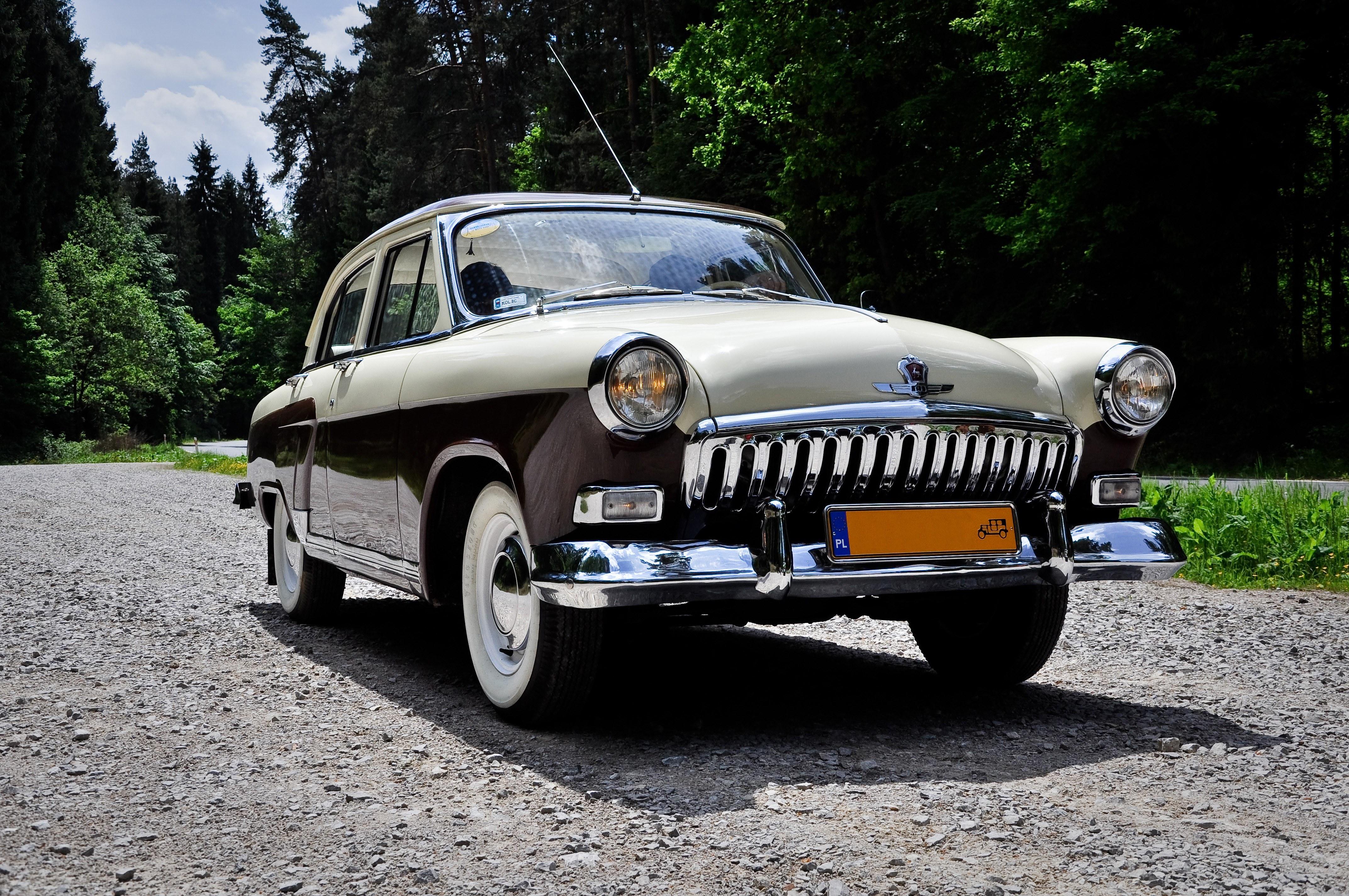 Free Images : old, classic car, motor vehicle, vintage car, sedan ...