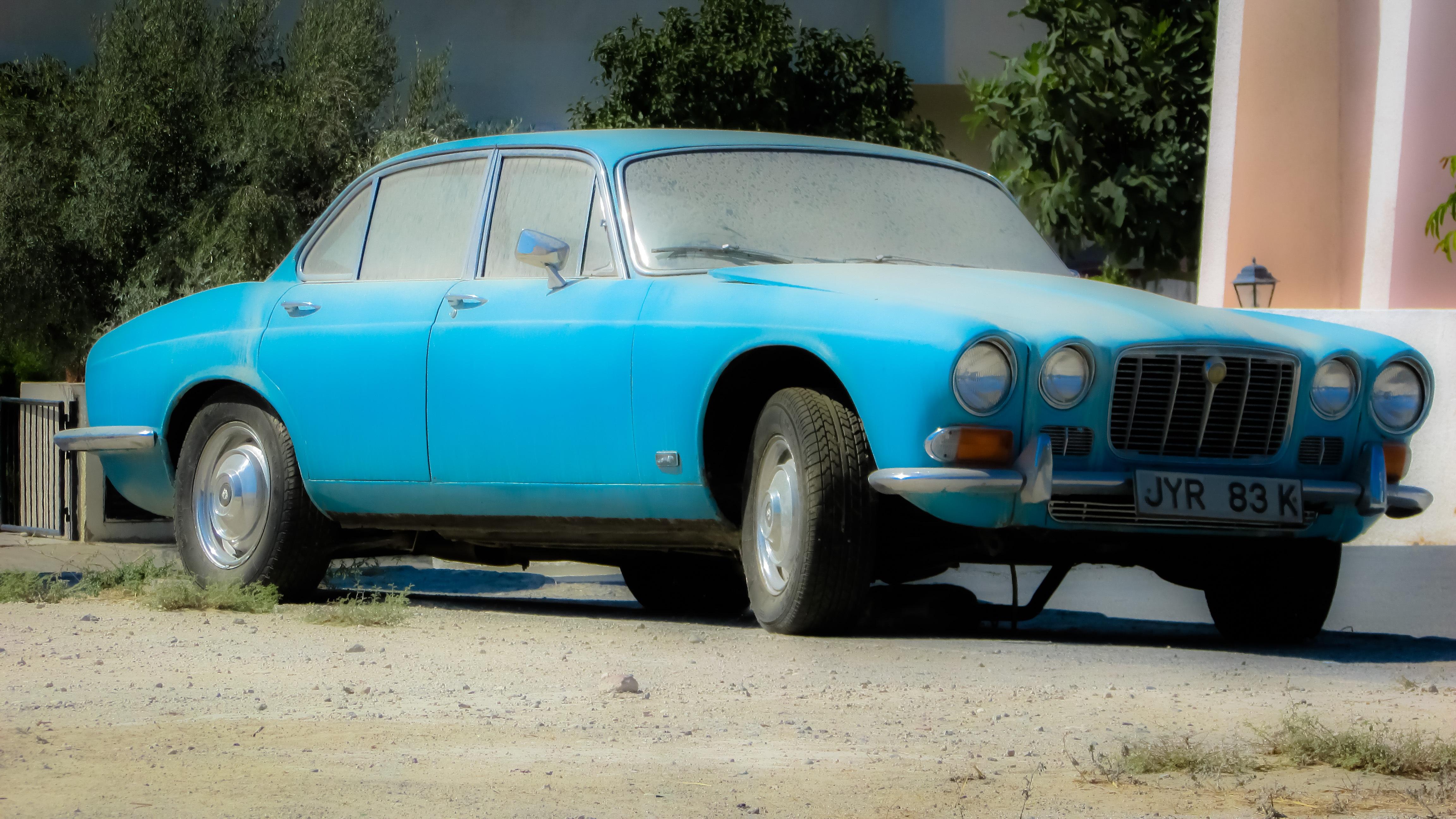 images gratuites cru antique v hicule abandonn vieille voiture voiture classique. Black Bedroom Furniture Sets. Home Design Ideas